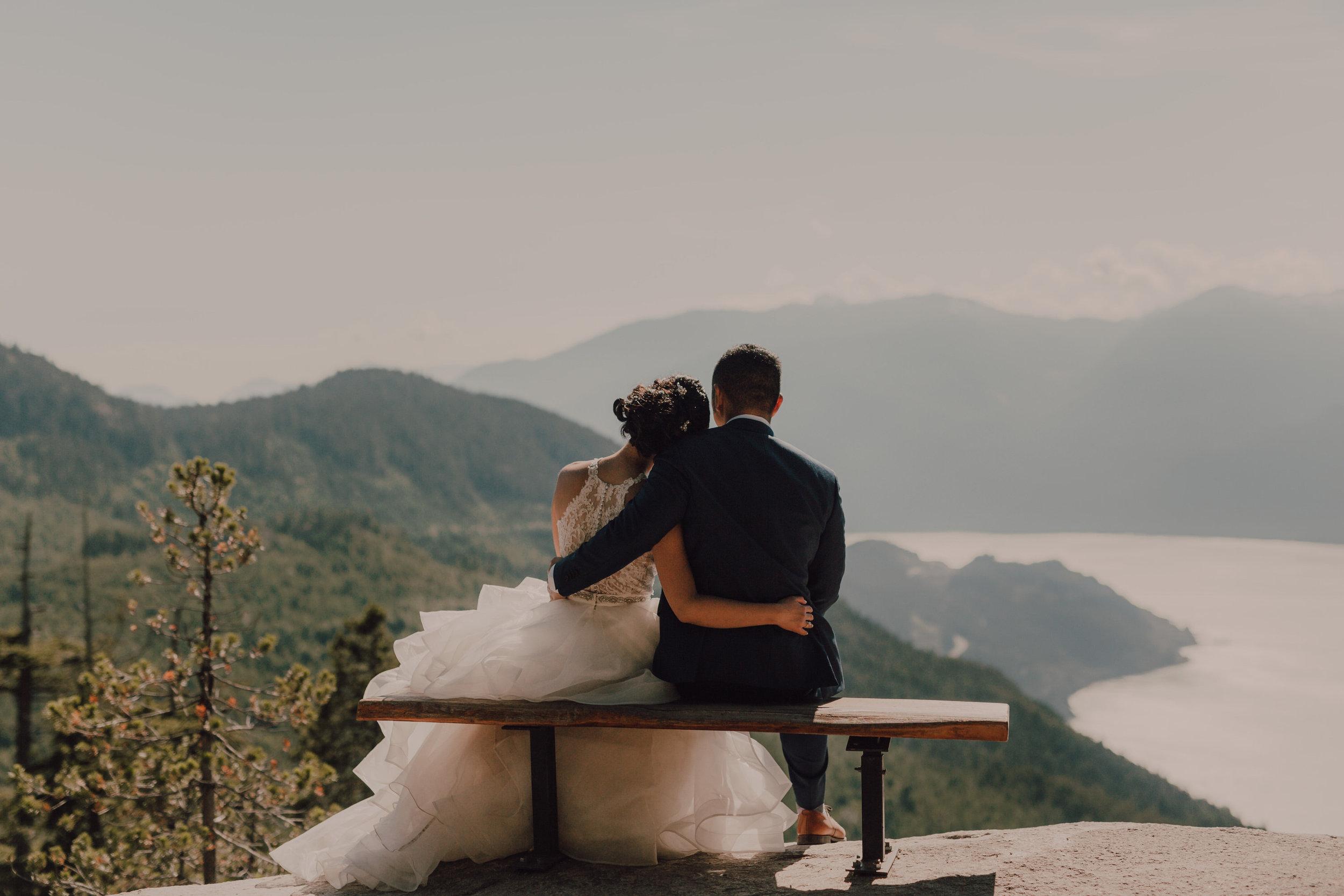 Squamish Wedding Photographer - Sea to Sky Gondola Wedding Photos -  Vancouver Wedding Photographer & Videographer - Sunshine Coast Wedding Photos - Sunshine Coast Wedding Photographer - Jennifer Picard Photography - IMG_3598.jpg