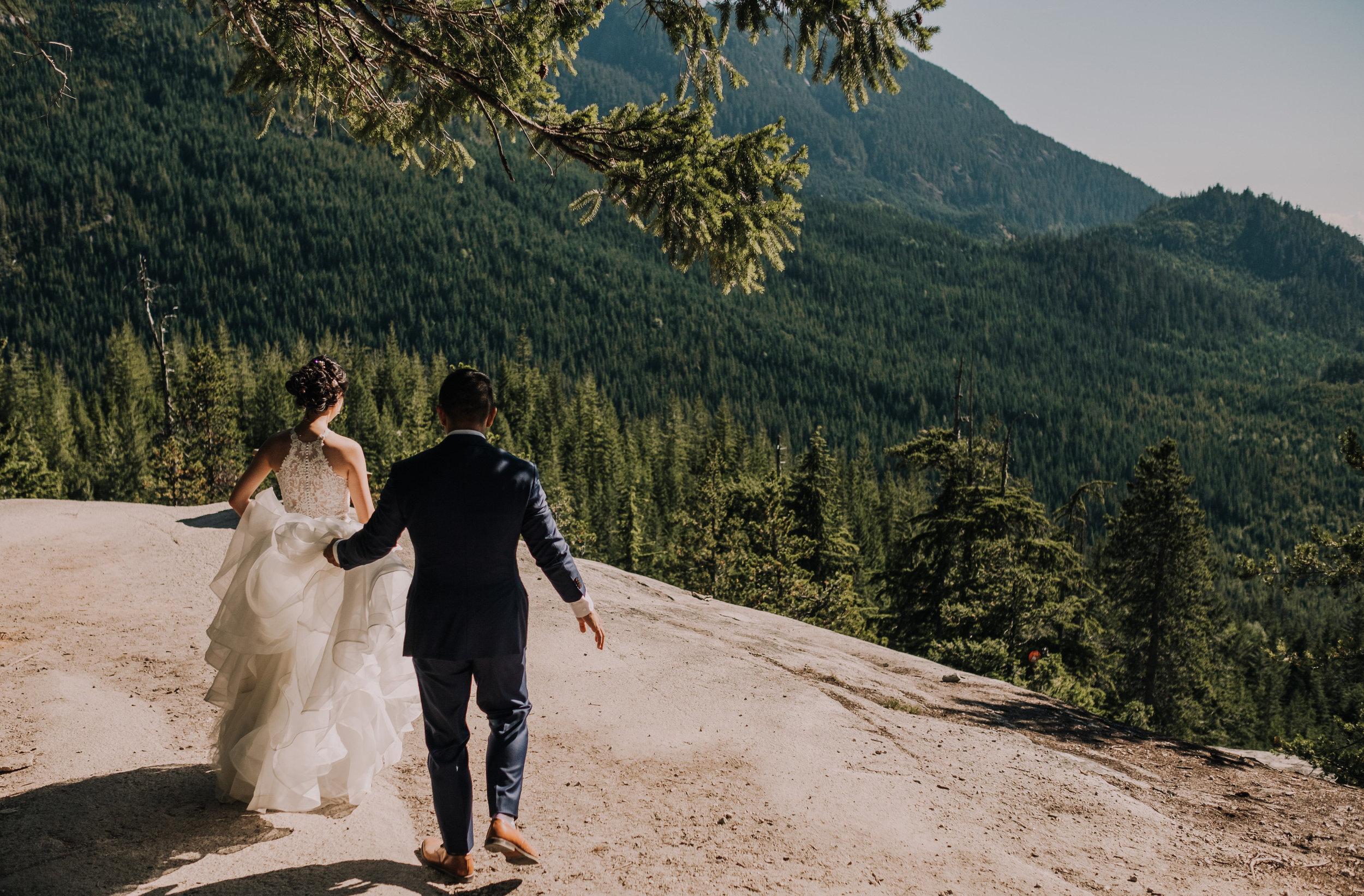 Squamish Wedding Photographer - Sea to Sky Gondola Wedding Photos -  Vancouver Wedding Photographer & Videographer - Sunshine Coast Wedding Photos - Sunshine Coast Wedding Photographer - Jennifer Picard Photography - DSCF7592.jpg