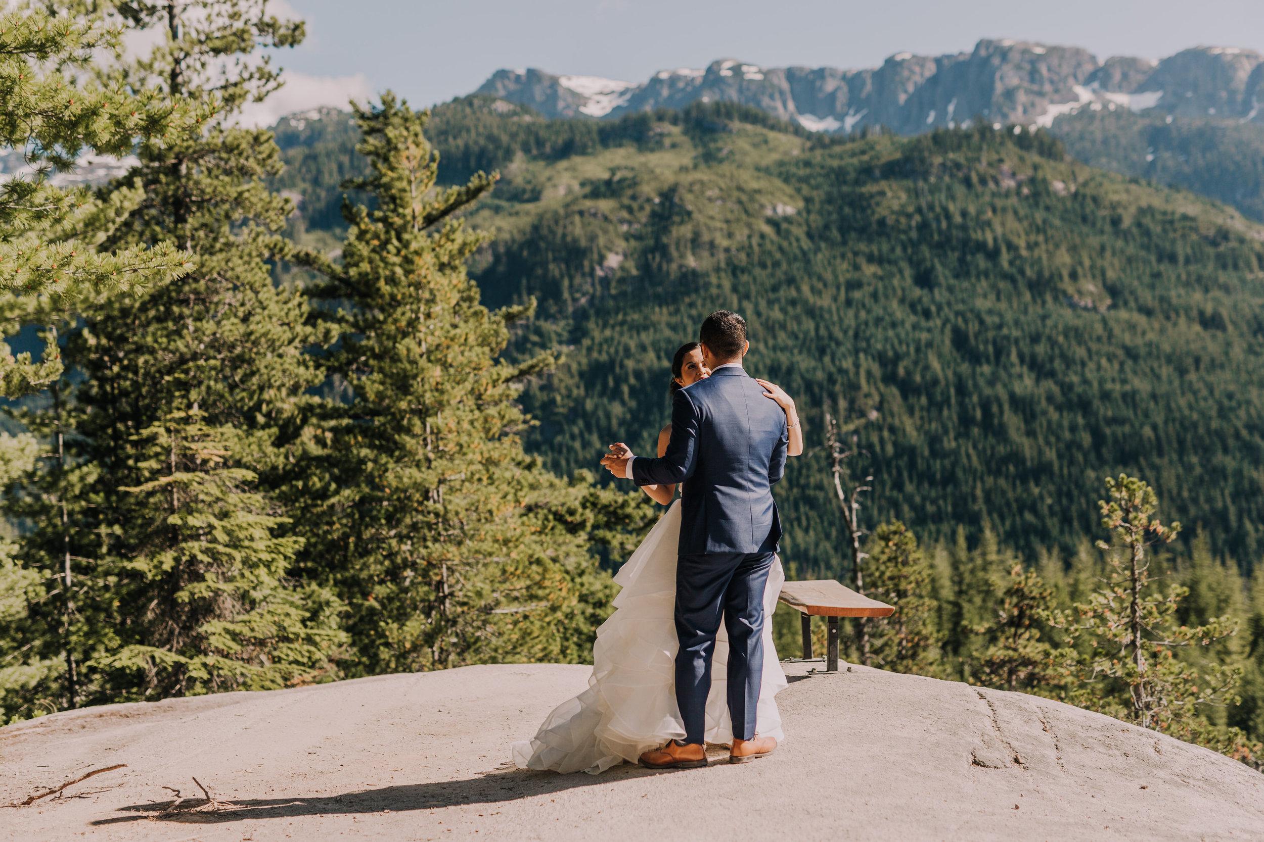 Squamish Wedding Photographer - Sea to Sky Gondola Wedding Photos -  Vancouver Wedding Photographer & Videographer - Sunshine Coast Wedding Photos - Sunshine Coast Wedding Photographer - Jennifer Picard Photography - IMG_3533_1.jpg