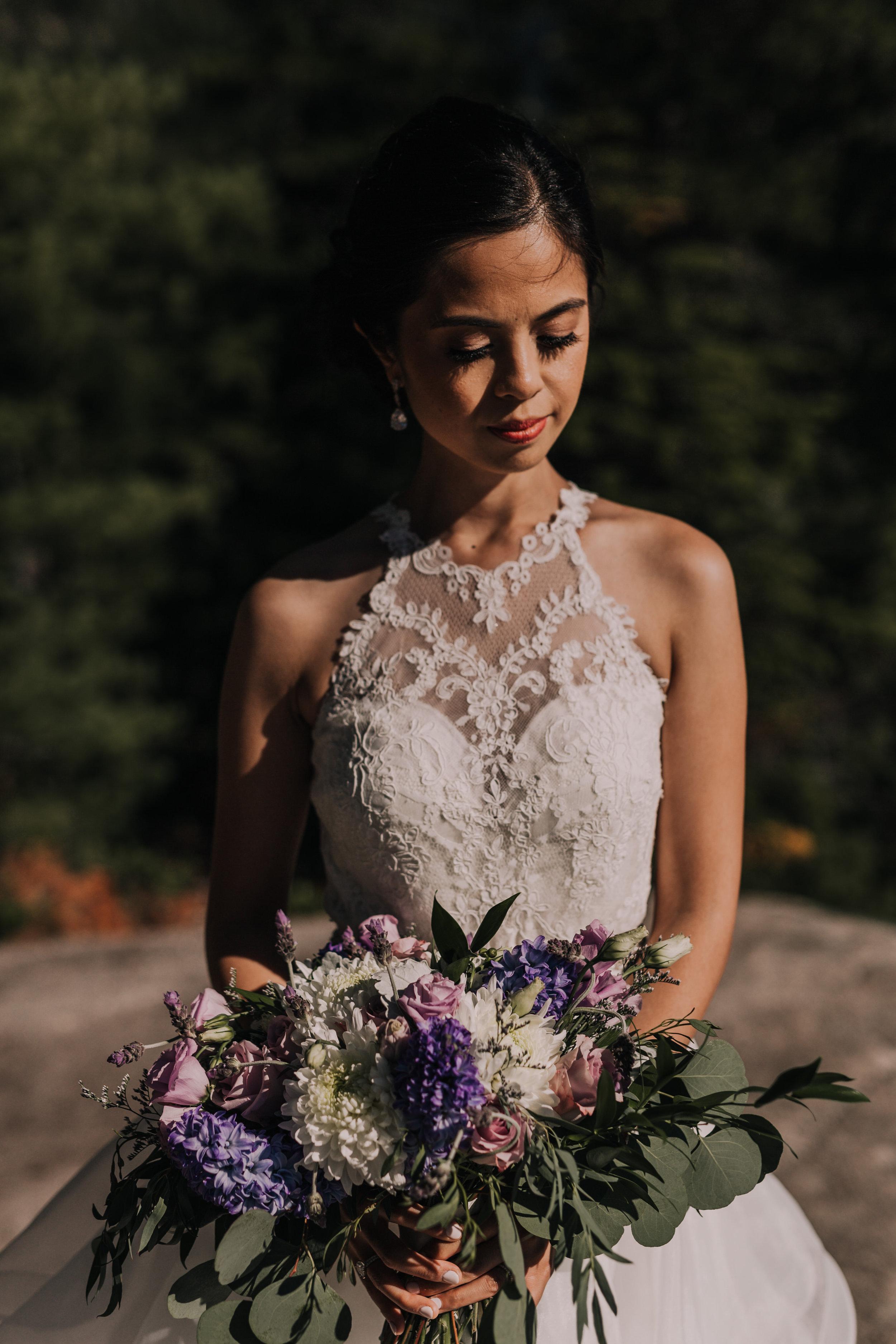 Squamish Wedding Photographer - Sea to Sky Gondola Wedding Photos -  Vancouver Wedding Photographer & Videographer - Sunshine Coast Wedding Photos - Sunshine Coast Wedding Photographer - Jennifer Picard Photography - IMG_3903.jpg
