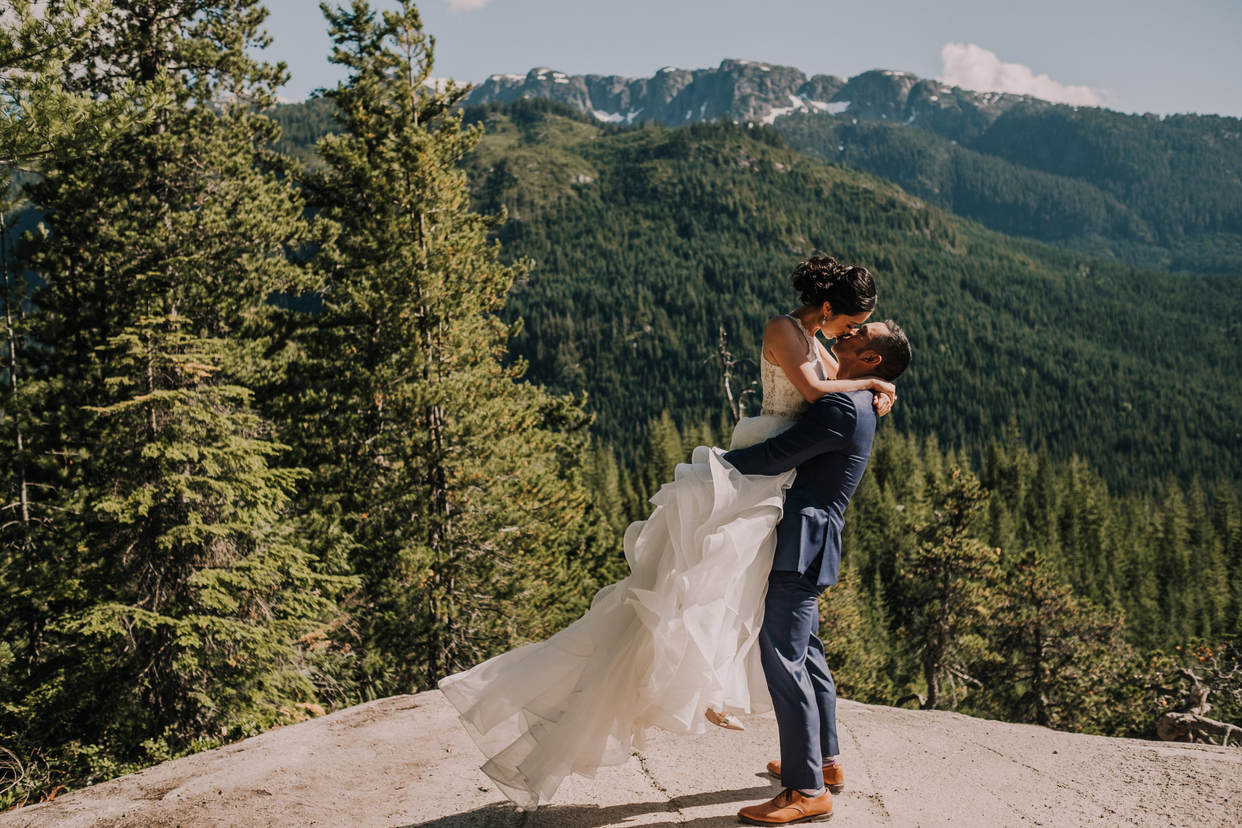 Squamish Wedding Photographer - Sea to Sky Gondola Wedding Photos -  Vancouver Wedding Photographer & Videographer - Sunshine Coast Wedding Photos - Sunshine Coast Wedding Photographer - Jennifer Picard Photography - DSCF7625.jpg