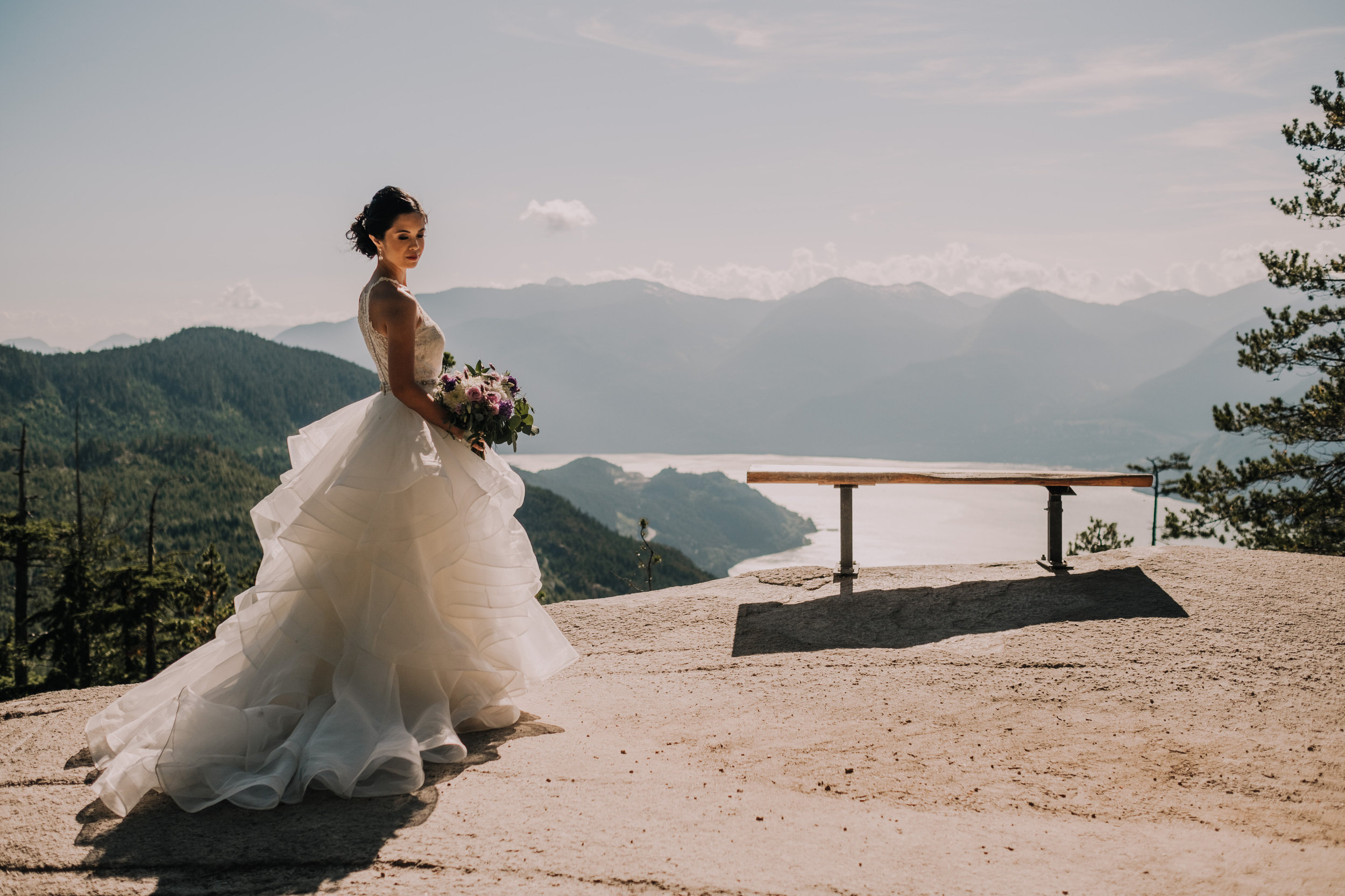 Squamish Wedding Photographer - Sea to Sky Gondola Wedding Photos -  Vancouver Wedding Photographer & Videographer - Sunshine Coast Wedding Photos - Sunshine Coast Wedding Photographer - Jennifer Picard Photography - DSCF7649.jpg