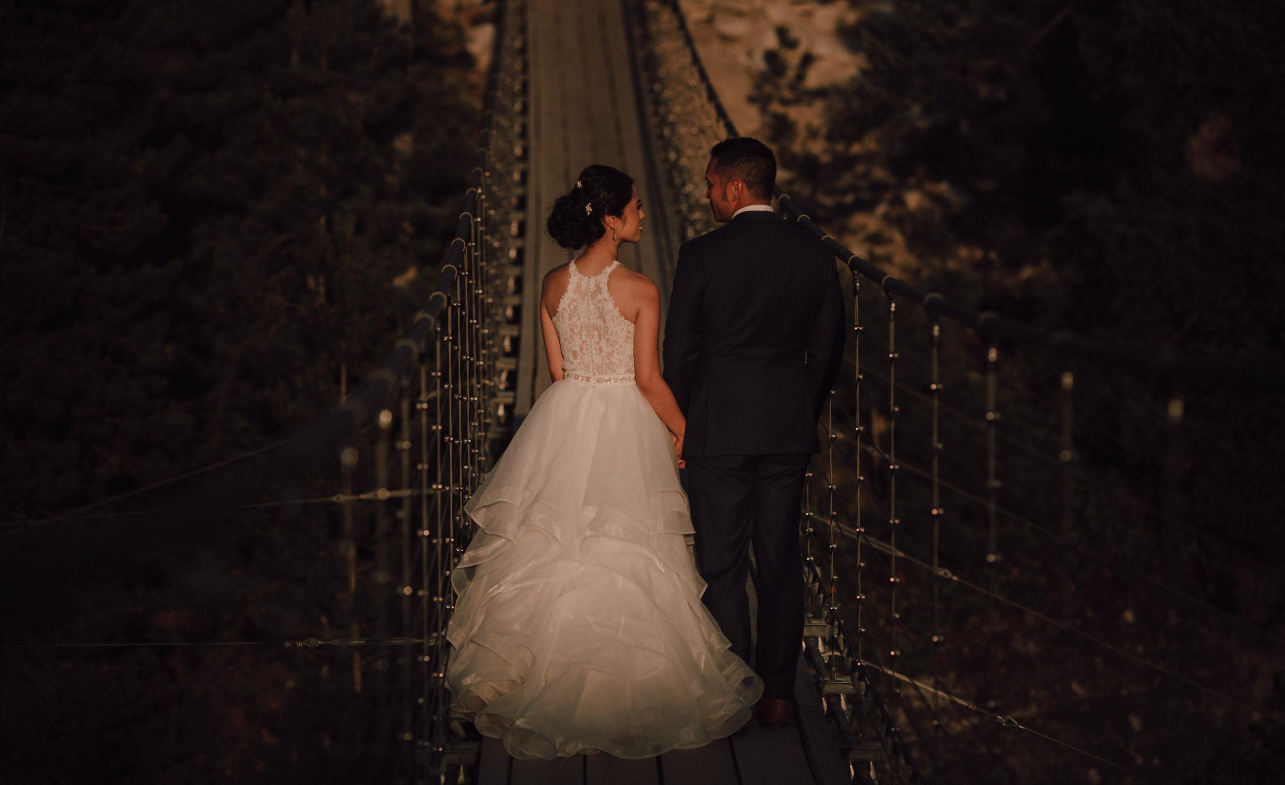Squamish Wedding Photographer - Sea to Sky Gondola Wedding Photos -  Vancouver Wedding Photographer & Videographer - Sunshine Coast Wedding Photos - Sunshine Coast Wedding Photographer - Jennifer Picard Photography - IMG_0635.jpg