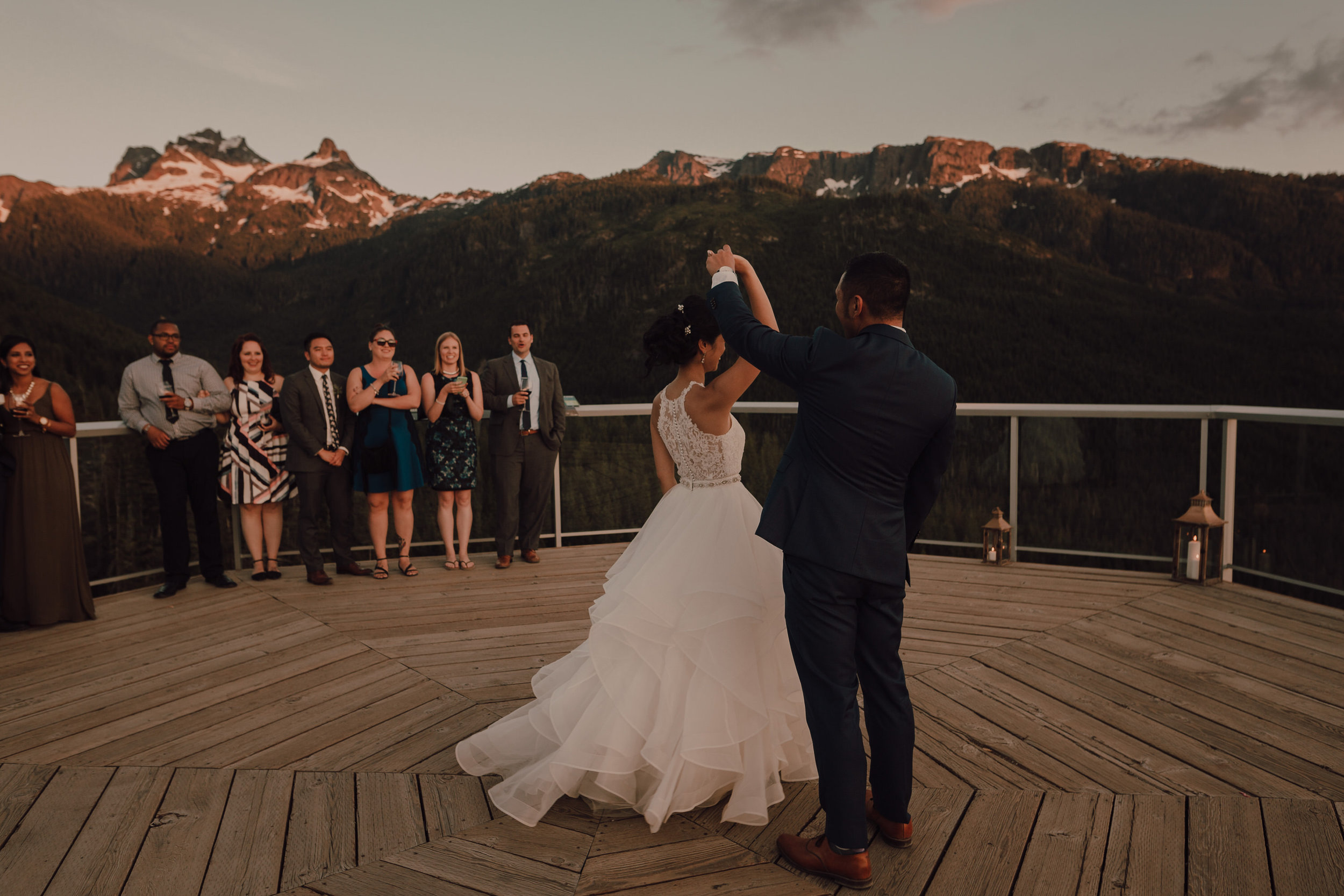 Squamish Wedding Photographer - Sea to Sky Gondola Wedding Photos -  Vancouver Wedding Photographer & Videographer - Sunshine Coast Wedding Photos - Sunshine Coast Wedding Photographer - Jennifer Picard Photography - IMG_5463 (1).jpg