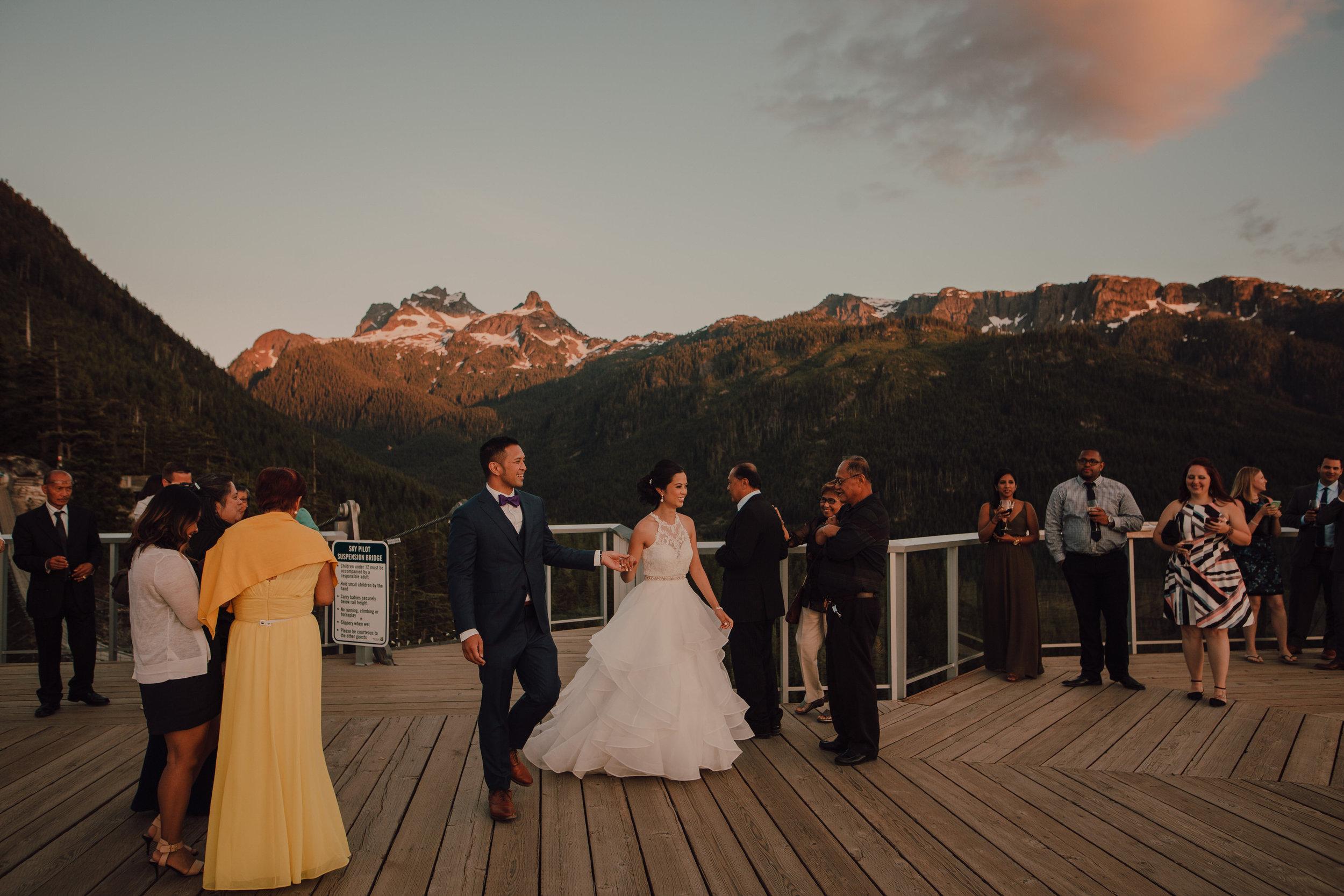 Squamish Wedding Photographer - Sea to Sky Gondola Wedding Photos -  Vancouver Wedding Photographer & Videographer - Sunshine Coast Wedding Photos - Sunshine Coast Wedding Photographer - Jennifer Picard Photography - IMG_5389 (1).jpg