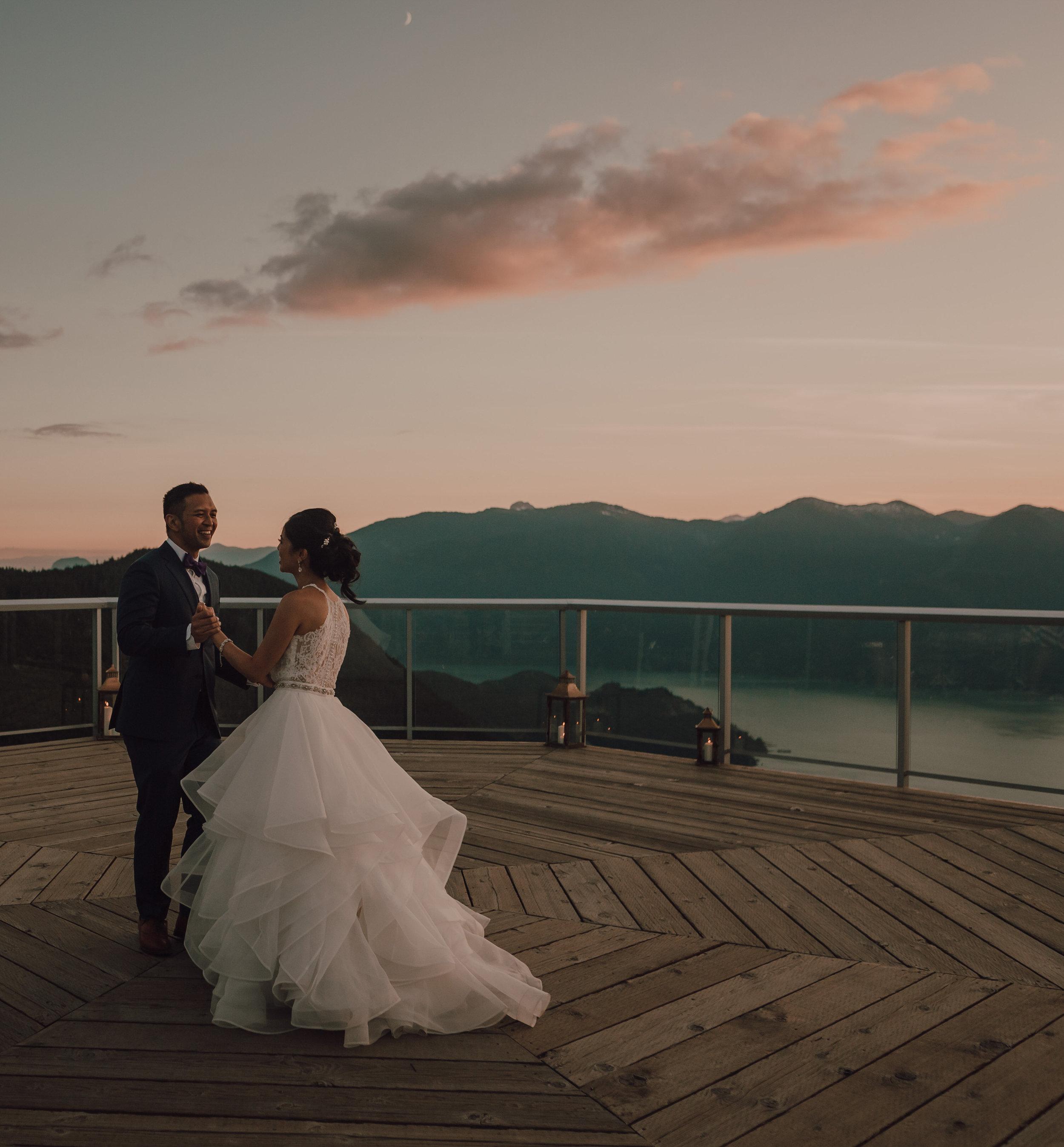 Squamish Wedding Photographer - Sea to Sky Gondola Wedding Photos -  Vancouver Wedding Photographer & Videographer - Sunshine Coast Wedding Photos - Sunshine Coast Wedding Photographer - Jennifer Picard Photography - IMG_5543.jpg