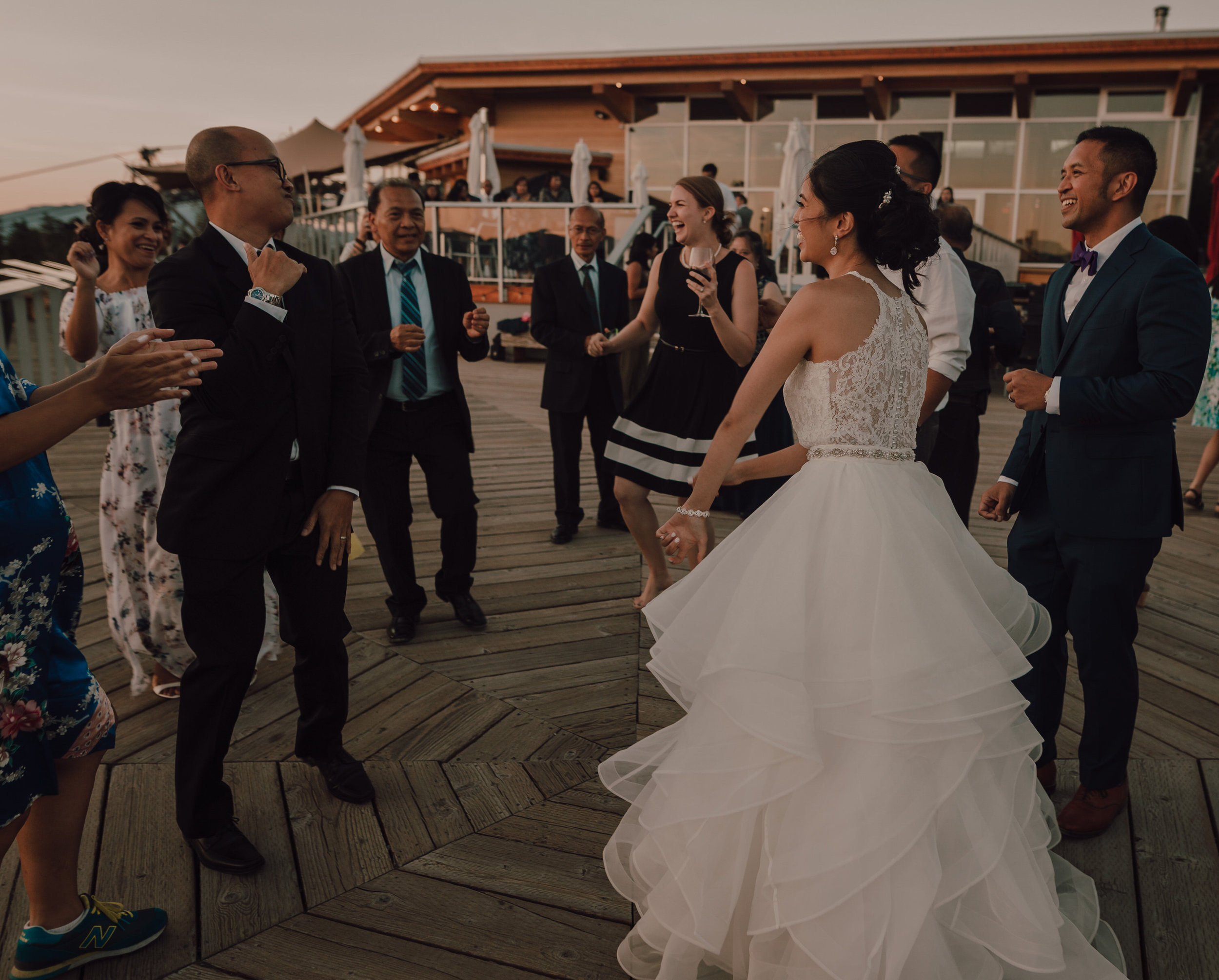 Squamish Wedding Photographer - Sea to Sky Gondola Wedding Photos -  Vancouver Wedding Photographer & Videographer - Sunshine Coast Wedding Photos - Sunshine Coast Wedding Photographer - Jennifer Picard Photography - IMG_5664.jpg