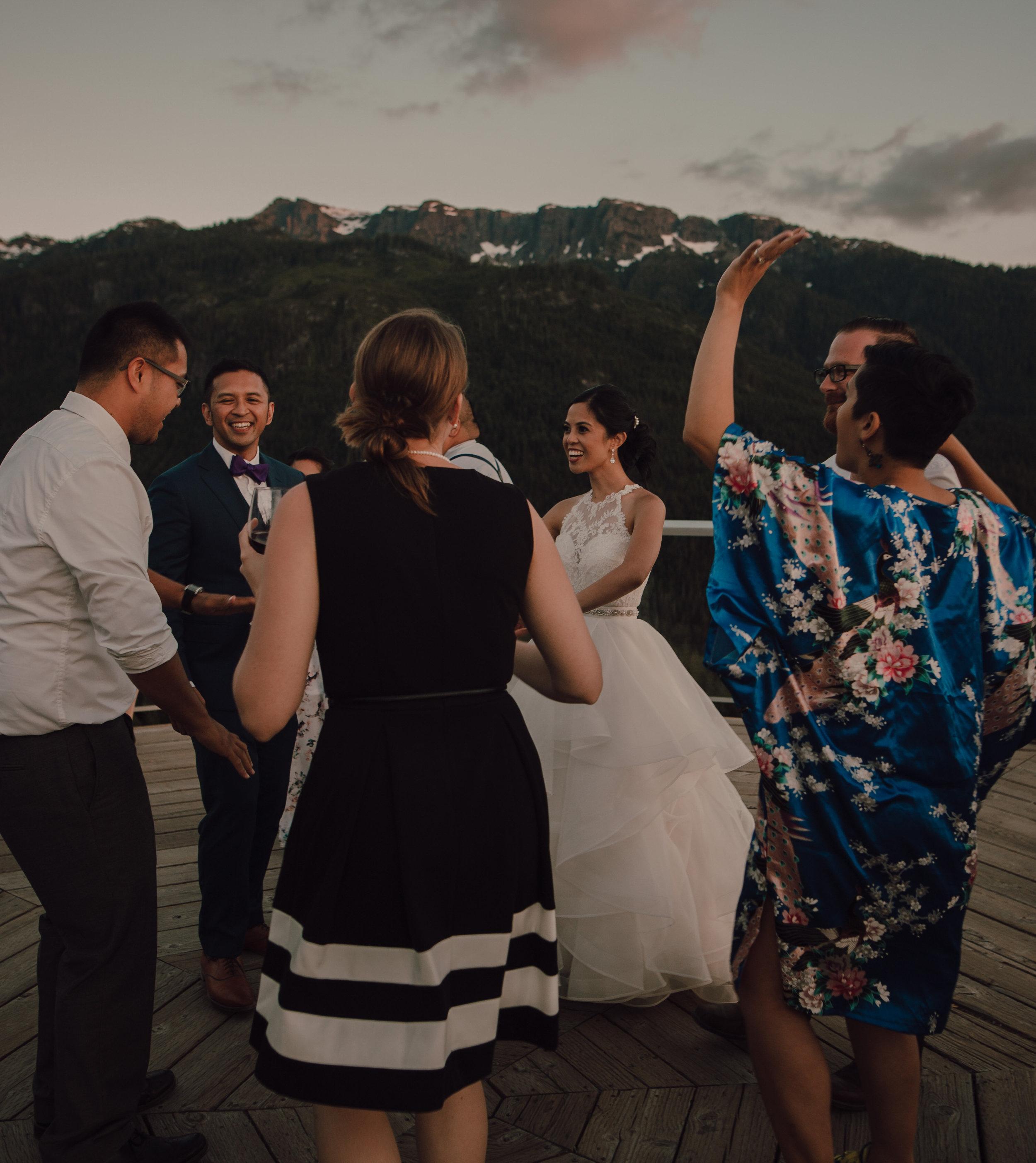 Squamish Wedding Photographer - Sea to Sky Gondola Wedding Photos -  Vancouver Wedding Photographer & Videographer - Sunshine Coast Wedding Photos - Sunshine Coast Wedding Photographer - Jennifer Picard Photography - IMG_5639.jpg