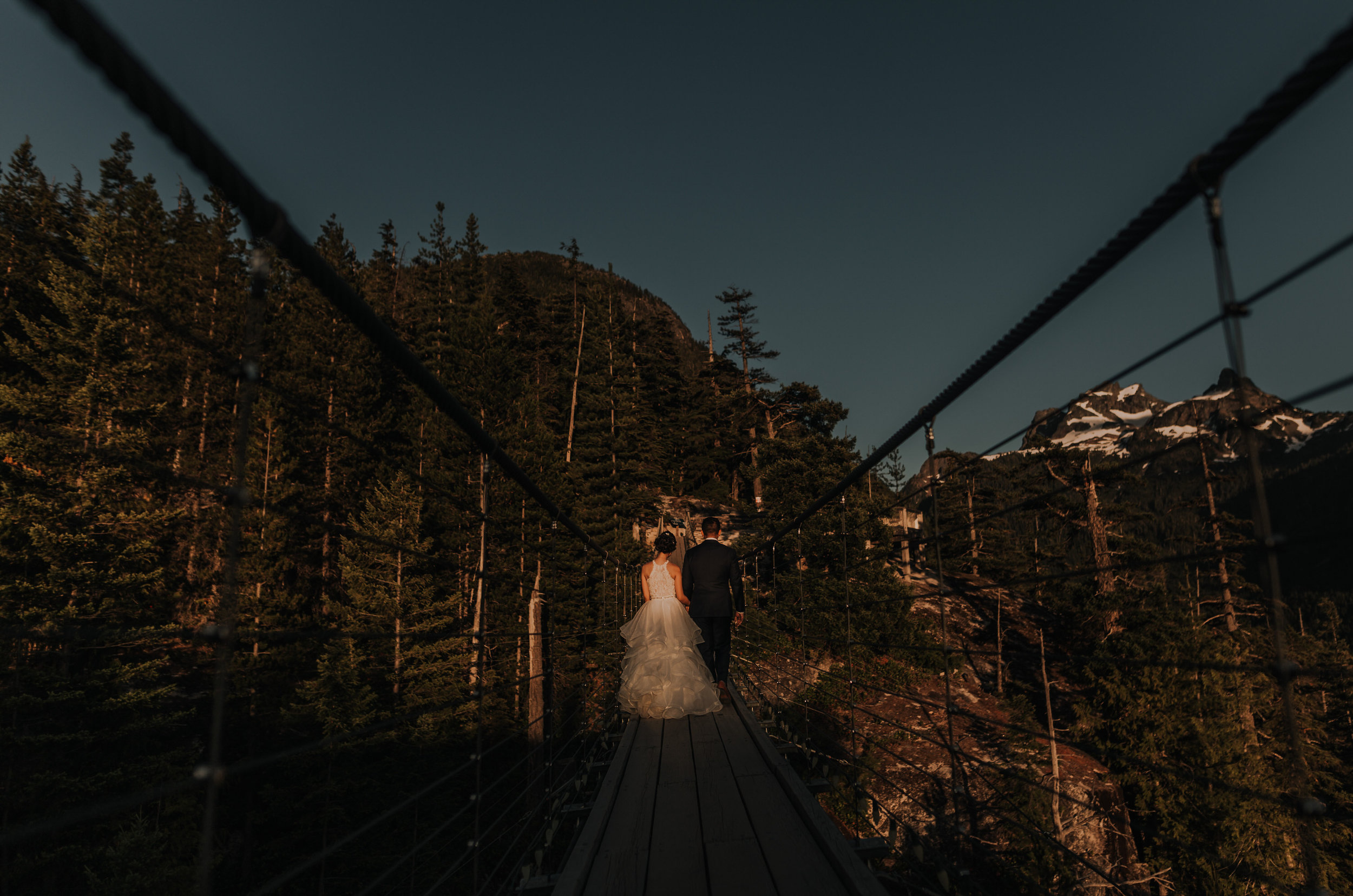 Squamish Wedding Photographer - Sea to Sky Gondola Wedding Photos -  Vancouver Wedding Photographer & Videographer - Sunshine Coast Wedding Photos - Sunshine Coast Wedding Photographer - Jennifer Picard Photography - IMG_5094.jpg