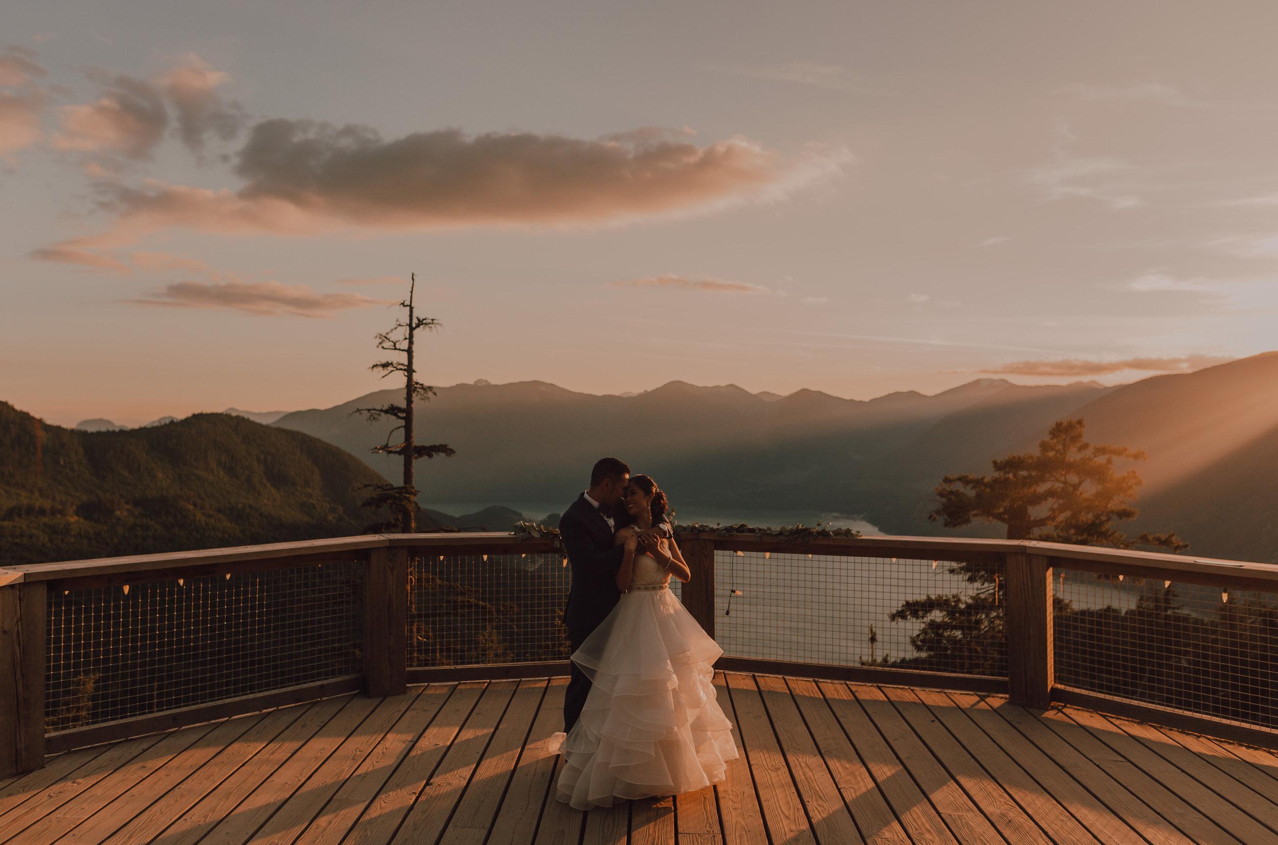 Squamish Wedding Photographer - Sea to Sky Gondola Wedding Photos -  Vancouver Wedding Photographer & Videographer - Sunshine Coast Wedding Photos - Sunshine Coast Wedding Photographer - Jennifer Picard Photography - IMG_5131.jpg