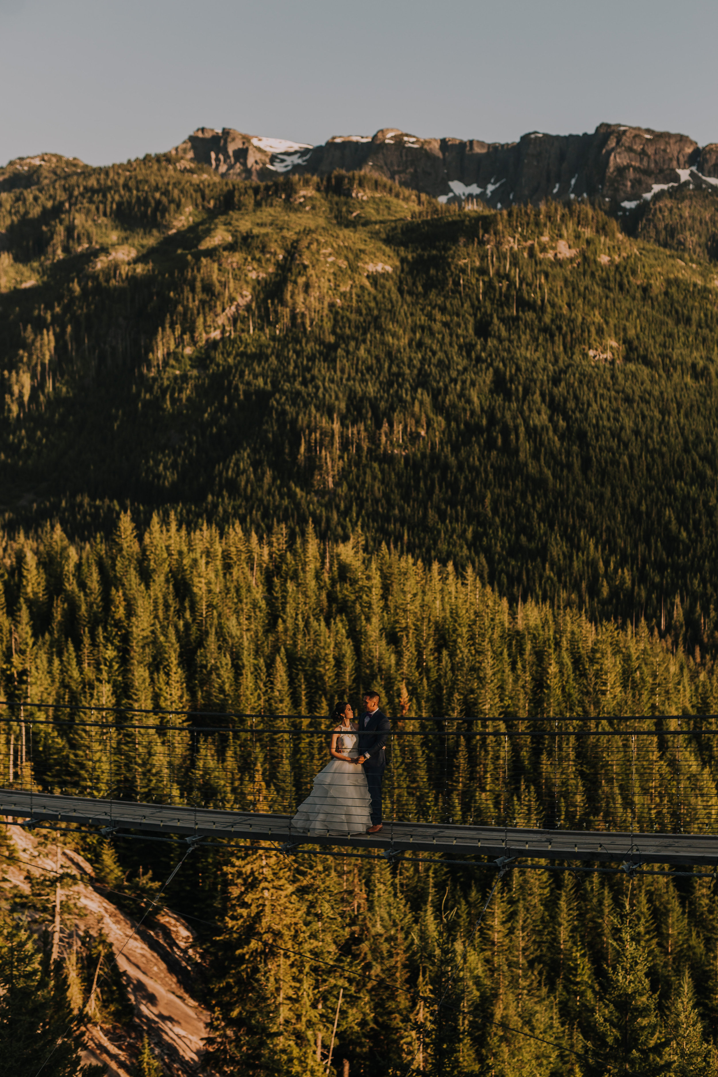 Squamish Wedding Photographer - Sea to Sky Gondola Wedding Photos -  Vancouver Wedding Photographer & Videographer - Sunshine Coast Wedding Photos - Sunshine Coast Wedding Photographer - Jennifer Picard Photography - IMG_4970.jpg