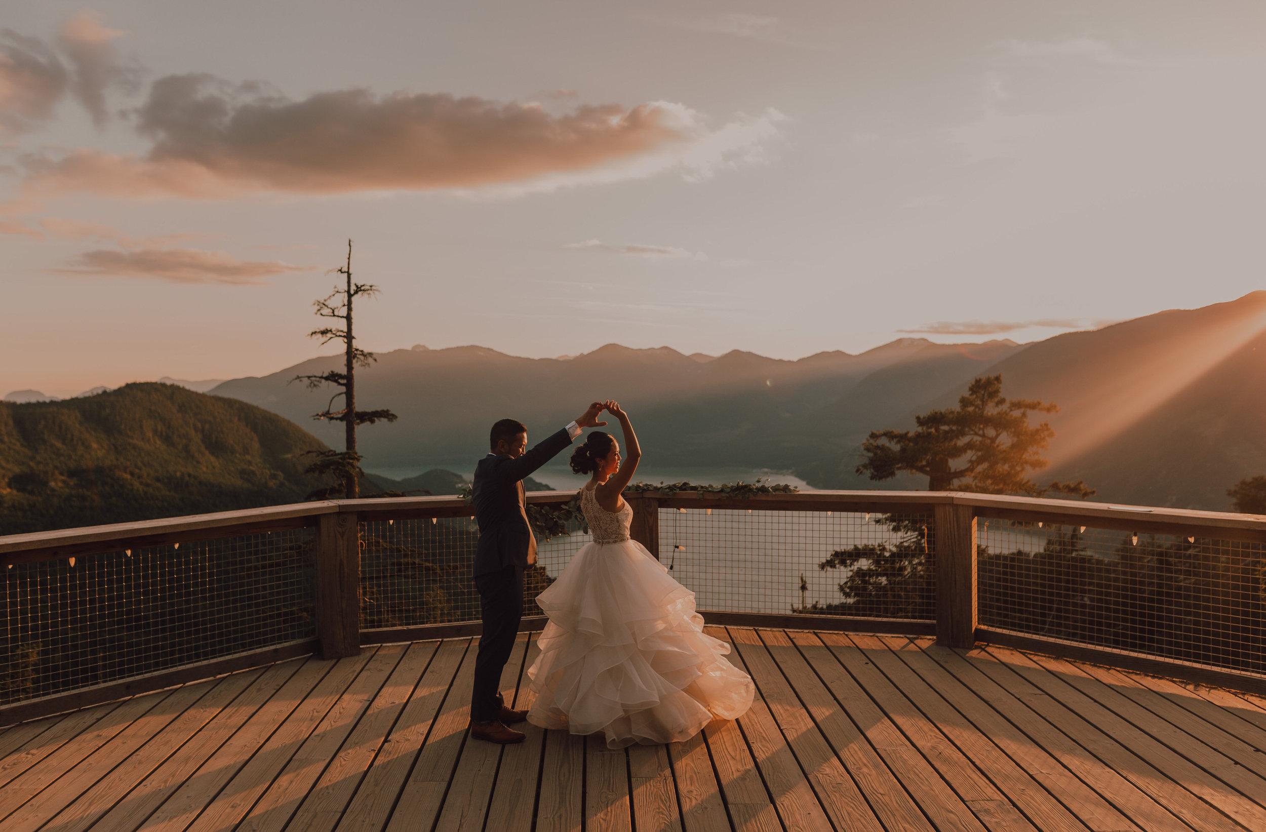 Squamish Wedding Photographer - Sea to Sky Gondola Wedding Photos -  Vancouver Wedding Photographer & Videographer - Sunshine Coast Wedding Photos - Sunshine Coast Wedding Photographer - Jennifer Picard Photography - IMG_5157.jpg