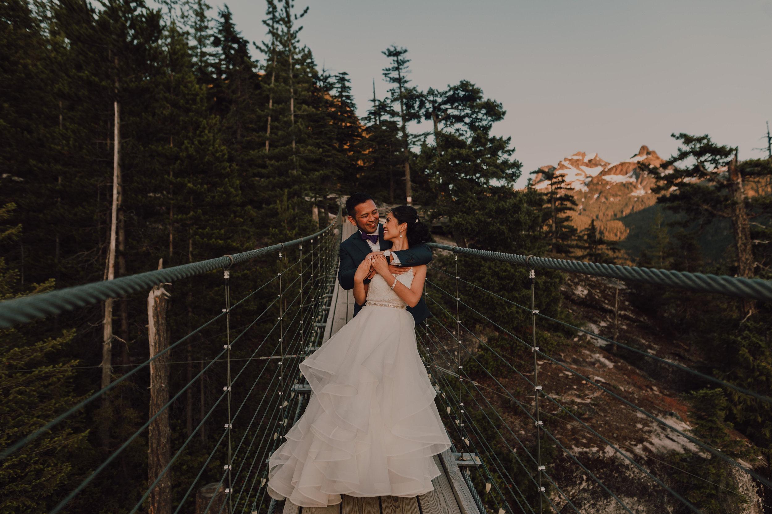 Squamish Wedding Photographer - Sea to Sky Gondola Wedding Photos -  Vancouver Wedding Photographer & Videographer - Sunshine Coast Wedding Photos - Sunshine Coast Wedding Photographer - Jennifer Picard Photography - IMG_5338 (1).jpg