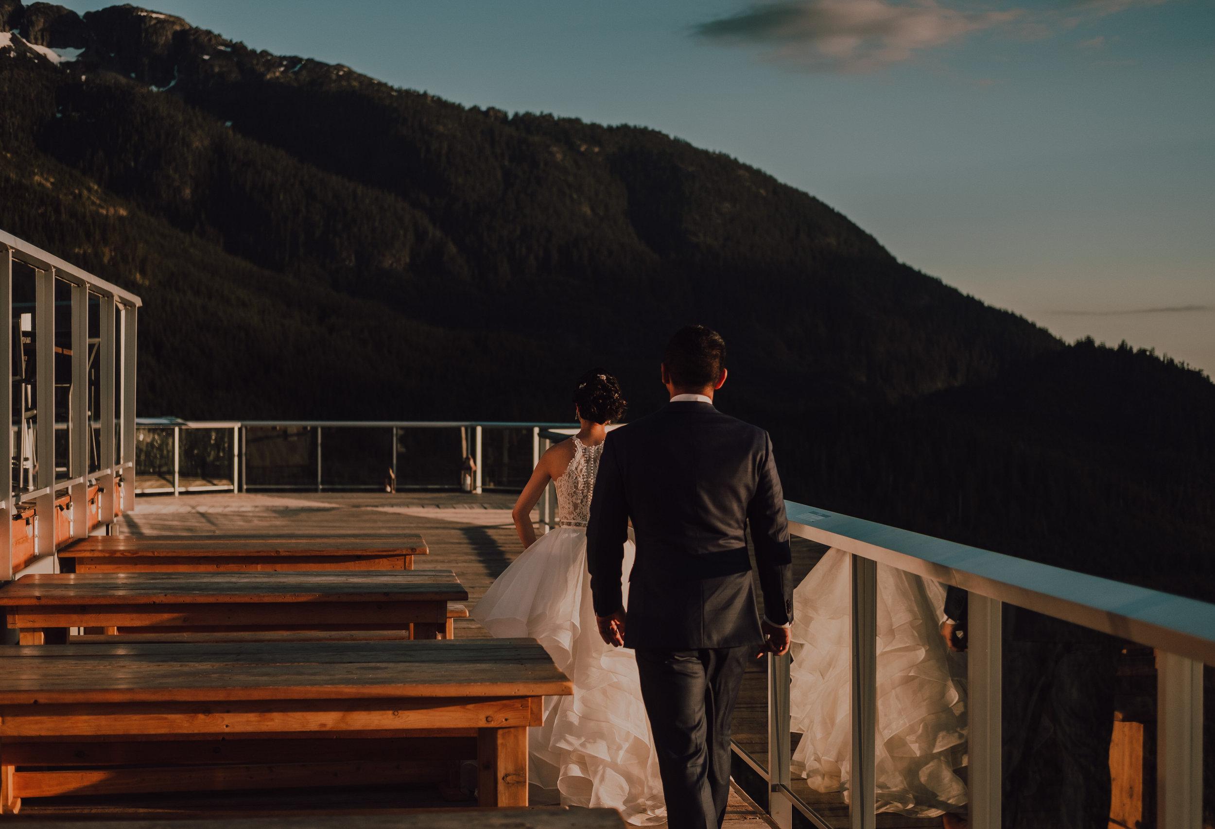Squamish Wedding Photographer - Sea to Sky Gondola Wedding Photos -  Vancouver Wedding Photographer & Videographer - Sunshine Coast Wedding Photos - Sunshine Coast Wedding Photographer - Jennifer Picard Photography - DSCF8329.jpg