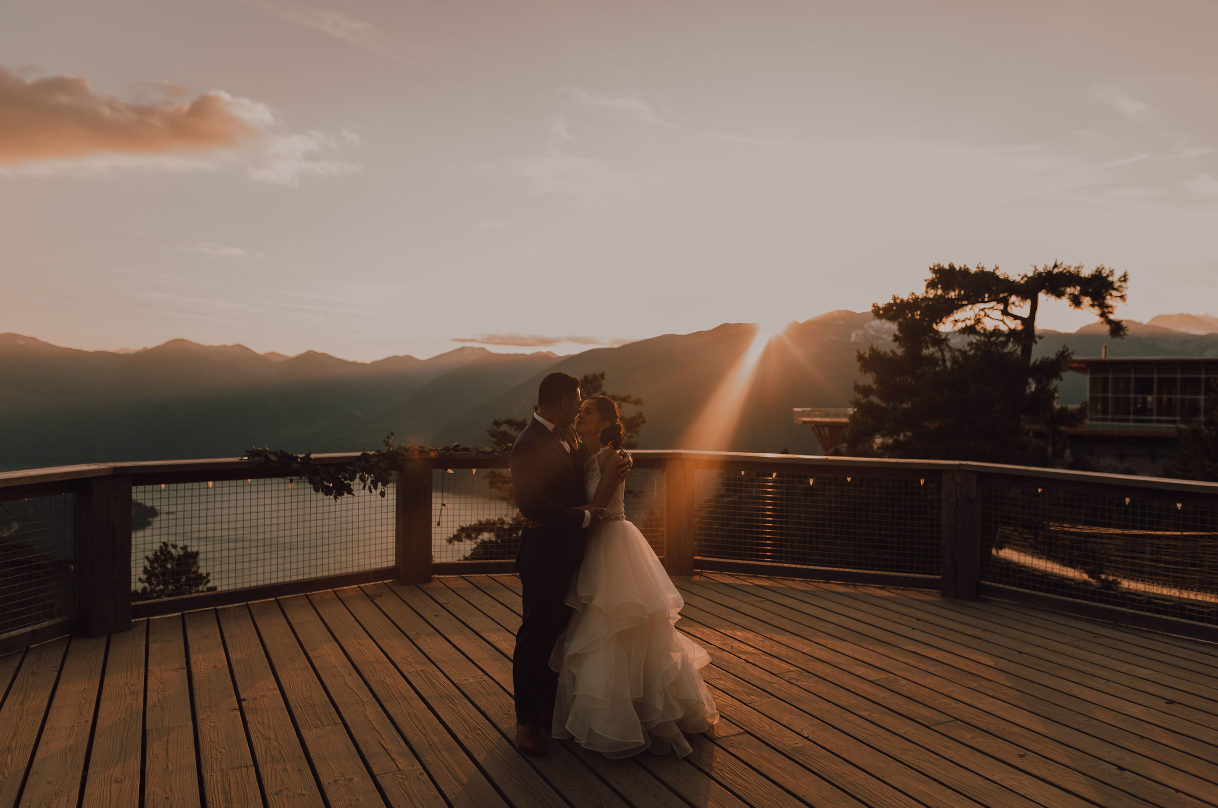 Squamish Wedding Photographer - Sea to Sky Gondola Wedding Photos -  Vancouver Wedding Photographer & Videographer - Sunshine Coast Wedding Photos - Sunshine Coast Wedding Photographer - Jennifer Picard Photography - IMG_5202.jpg