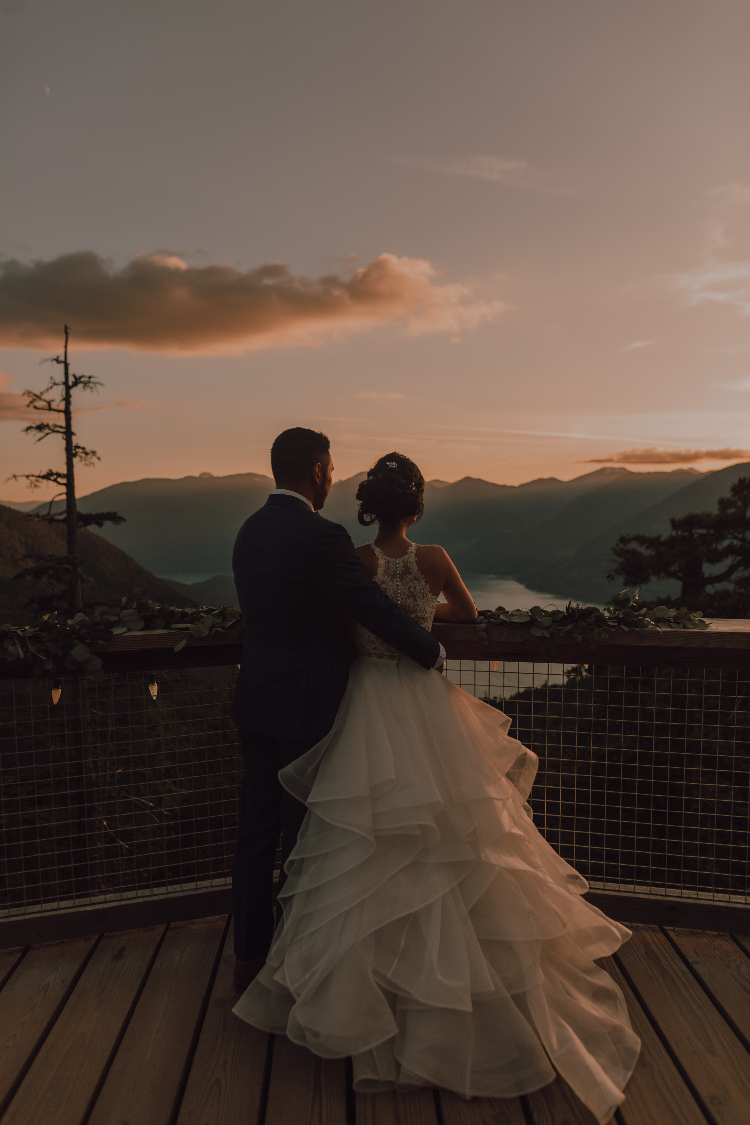 Squamish Wedding Photographer - Sea to Sky Gondola Wedding Photos -  Vancouver Wedding Photographer & Videographer - Sunshine Coast Wedding Photos - Sunshine Coast Wedding Photographer - Jennifer Picard Photography - IMG_5218.jpg