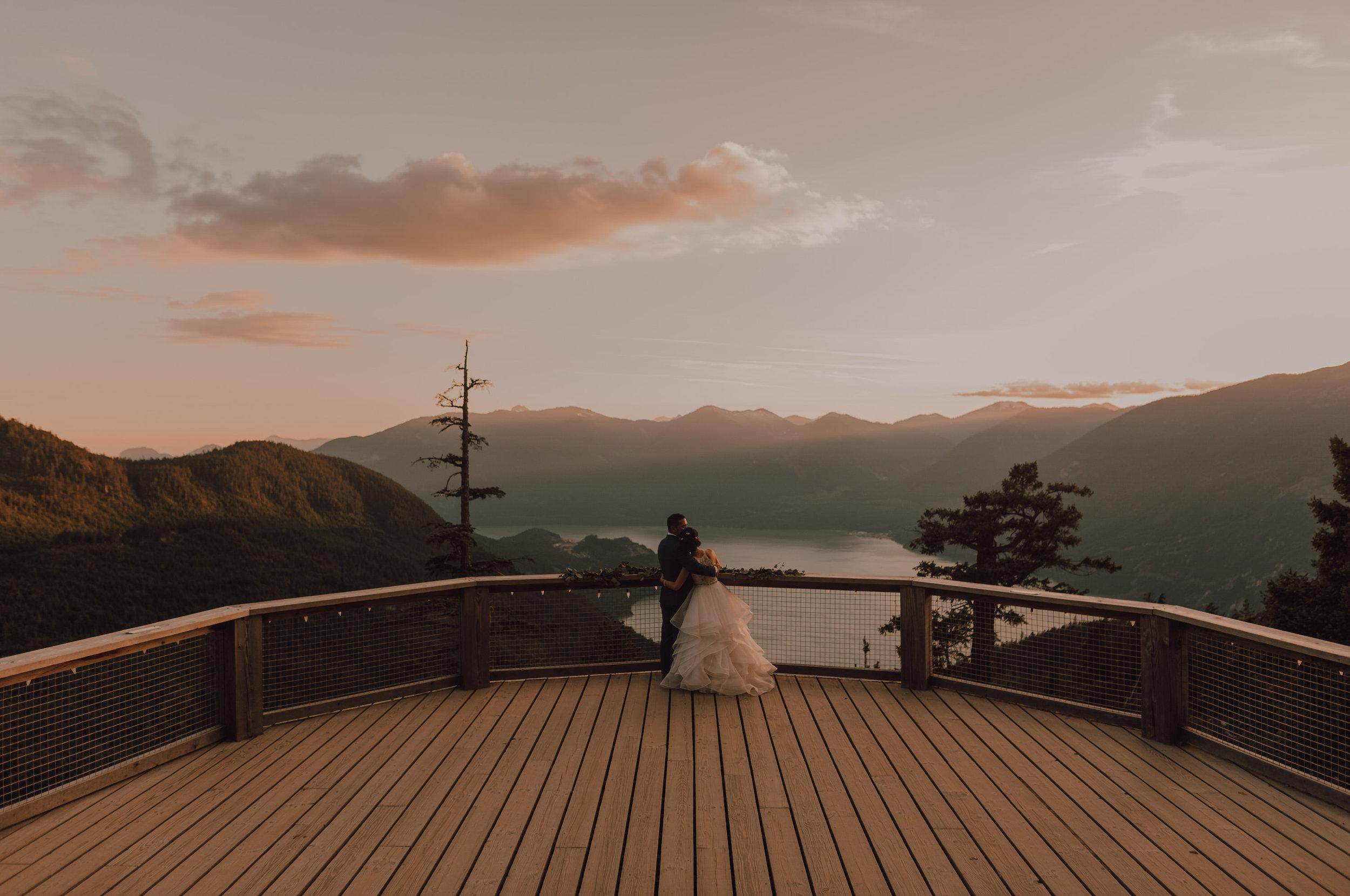 Squamish Wedding Photographer - Sea to Sky Gondola Wedding Photos -  Vancouver Wedding Photographer & Videographer - Sunshine Coast Wedding Photos - Sunshine Coast Wedding Photographer - Jennifer Picard Photography - IMG_5247.jpg