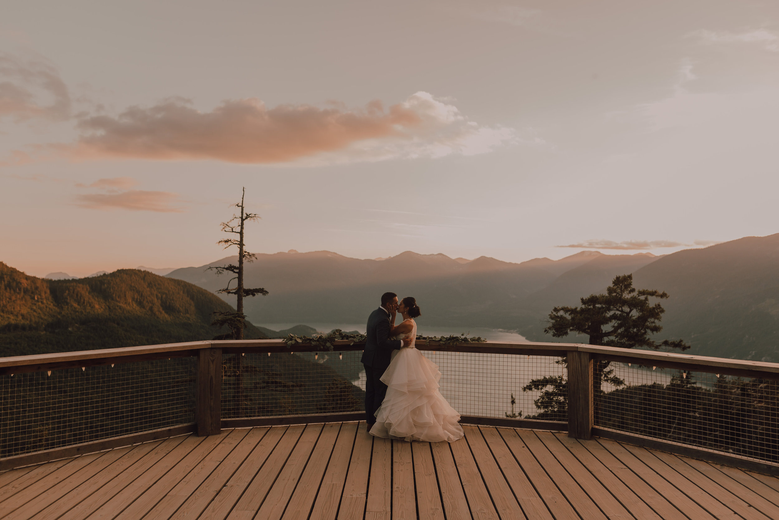 Squamish Wedding Photographer - Sea to Sky Gondola Wedding Photos -  Vancouver Wedding Photographer & Videographer - Sunshine Coast Wedding Photos - Sunshine Coast Wedding Photographer - Jennifer Picard Photography - IMG_5262.jpg