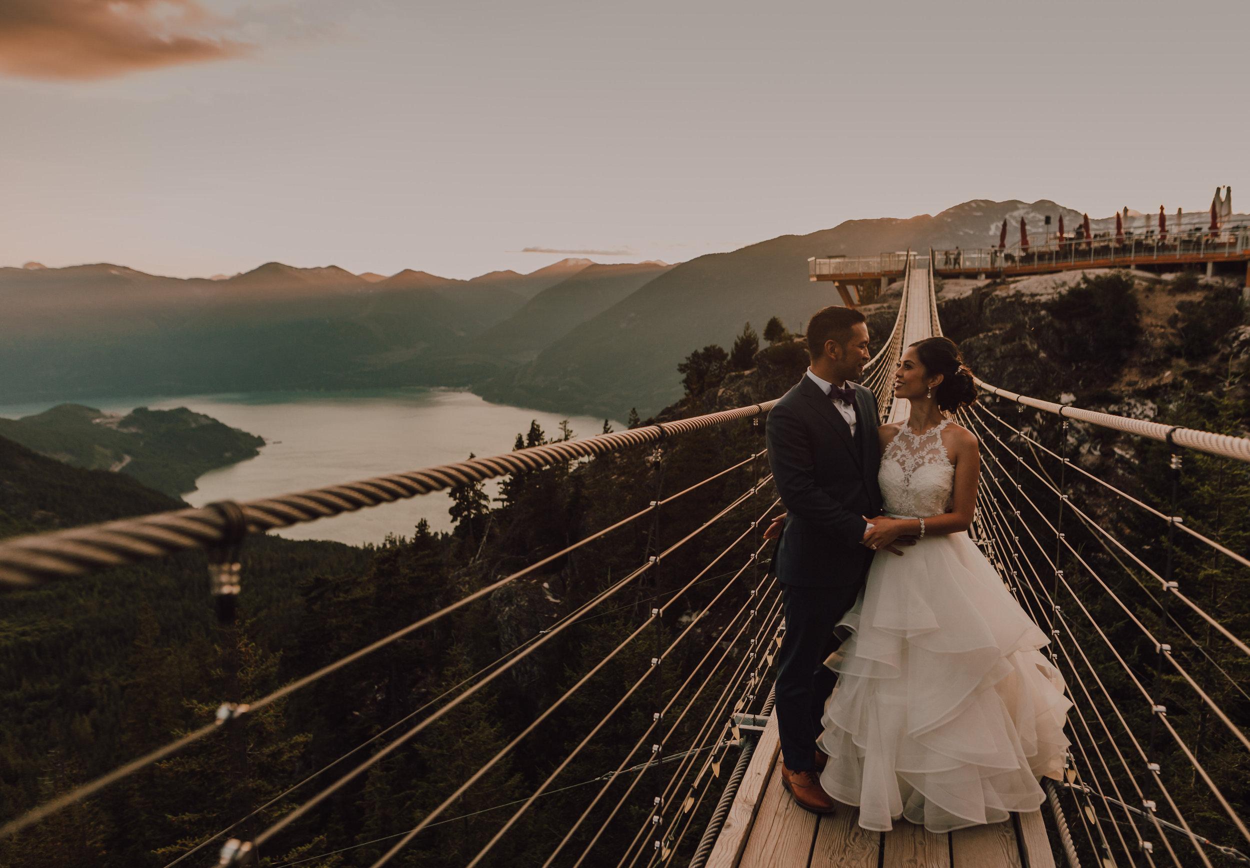 Squamish Wedding Photographer - Sea to Sky Gondola Wedding Photos -  Vancouver Wedding Photographer & Videographer - Sunshine Coast Wedding Photos - Sunshine Coast Wedding Photographer - Jennifer Picard Photography - IMG_5322.jpg