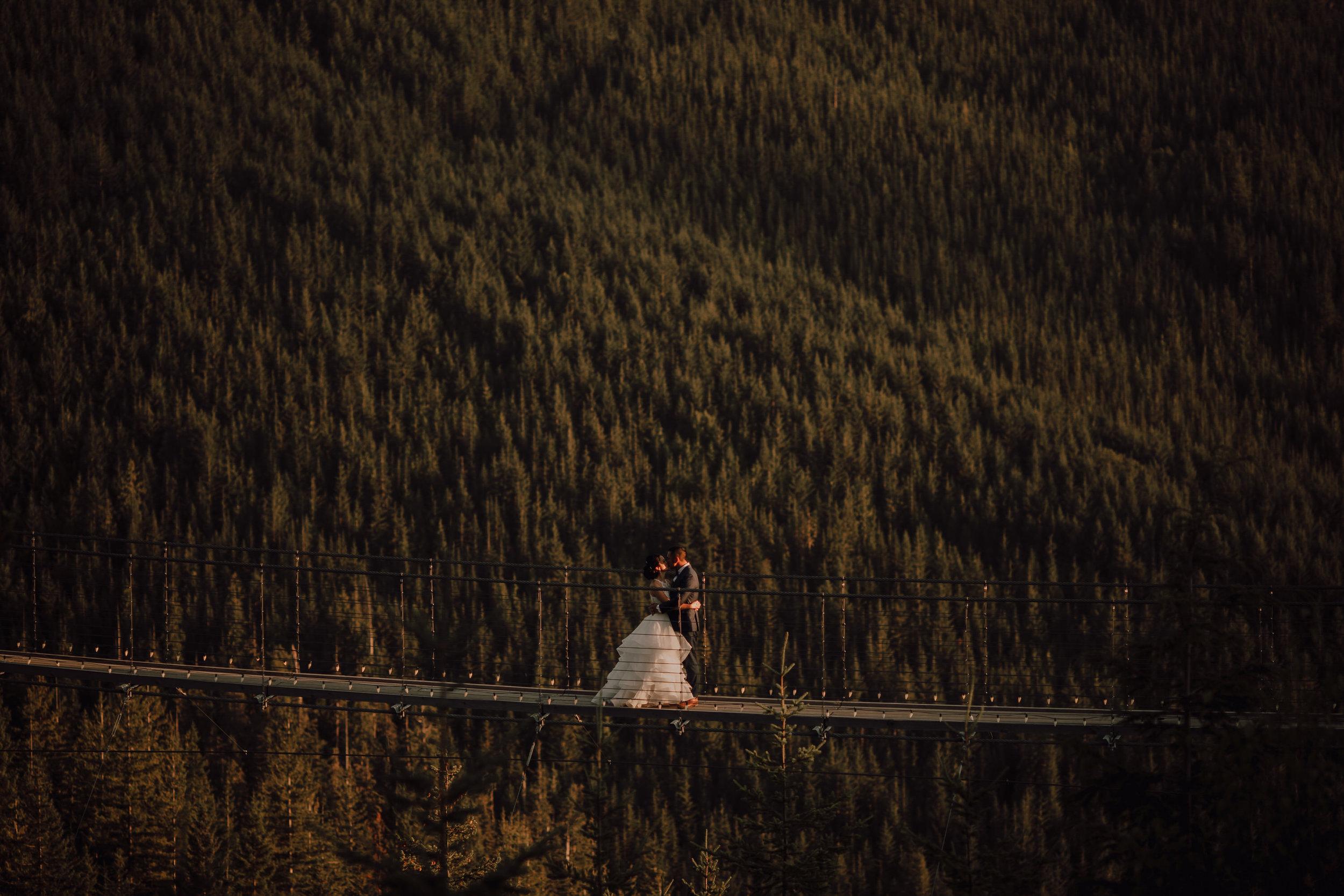 Squamish Wedding Photographer - Sea to Sky Gondola Wedding Photos -  Vancouver Wedding Photographer & Videographer - Sunshine Coast Wedding Photos - Sunshine Coast Wedding Photographer - Jennifer Picard Photography - IMG_0618.jpg