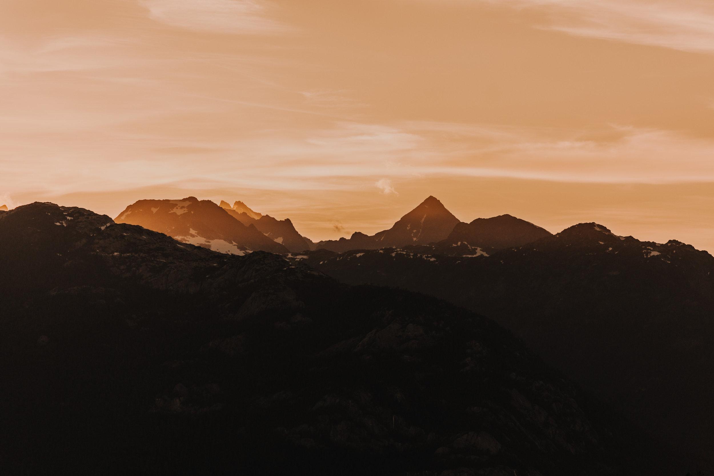 Squamish Wedding Photographer - Sea to Sky Gondola Wedding Photos -  Vancouver Wedding Photographer & Videographer - Sunshine Coast Wedding Photos - Sunshine Coast Wedding Photographer - Jennifer Picard Photography - IMG_0766.jpg