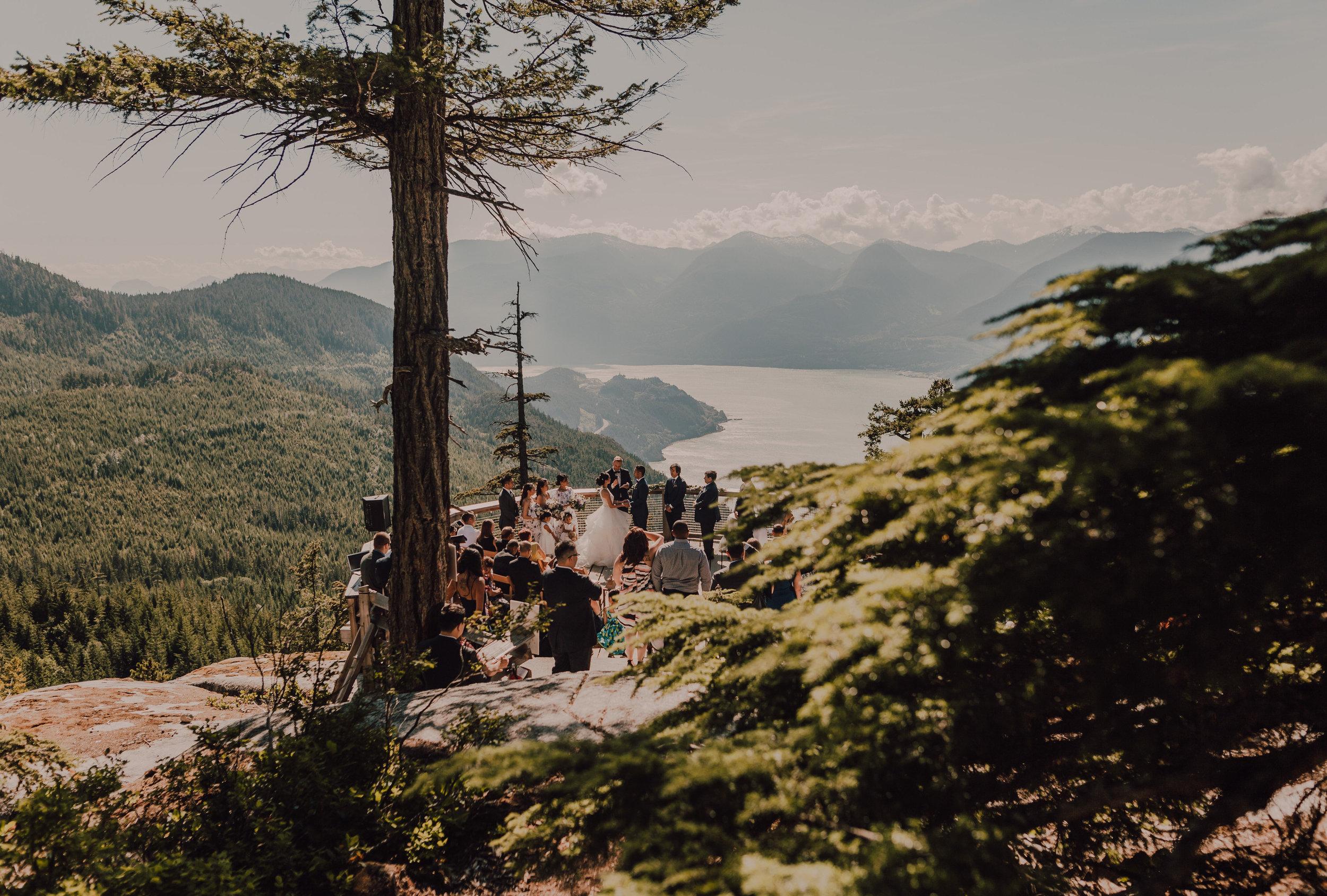 Squamish Wedding Photographer - Sea to Sky Gondola Wedding Photos -  Vancouver Wedding Photographer & Videographer - Sunshine Coast Wedding Photos - Sunshine Coast Wedding Photographer - Jennifer Picard Photography - IMG_0423.jpg