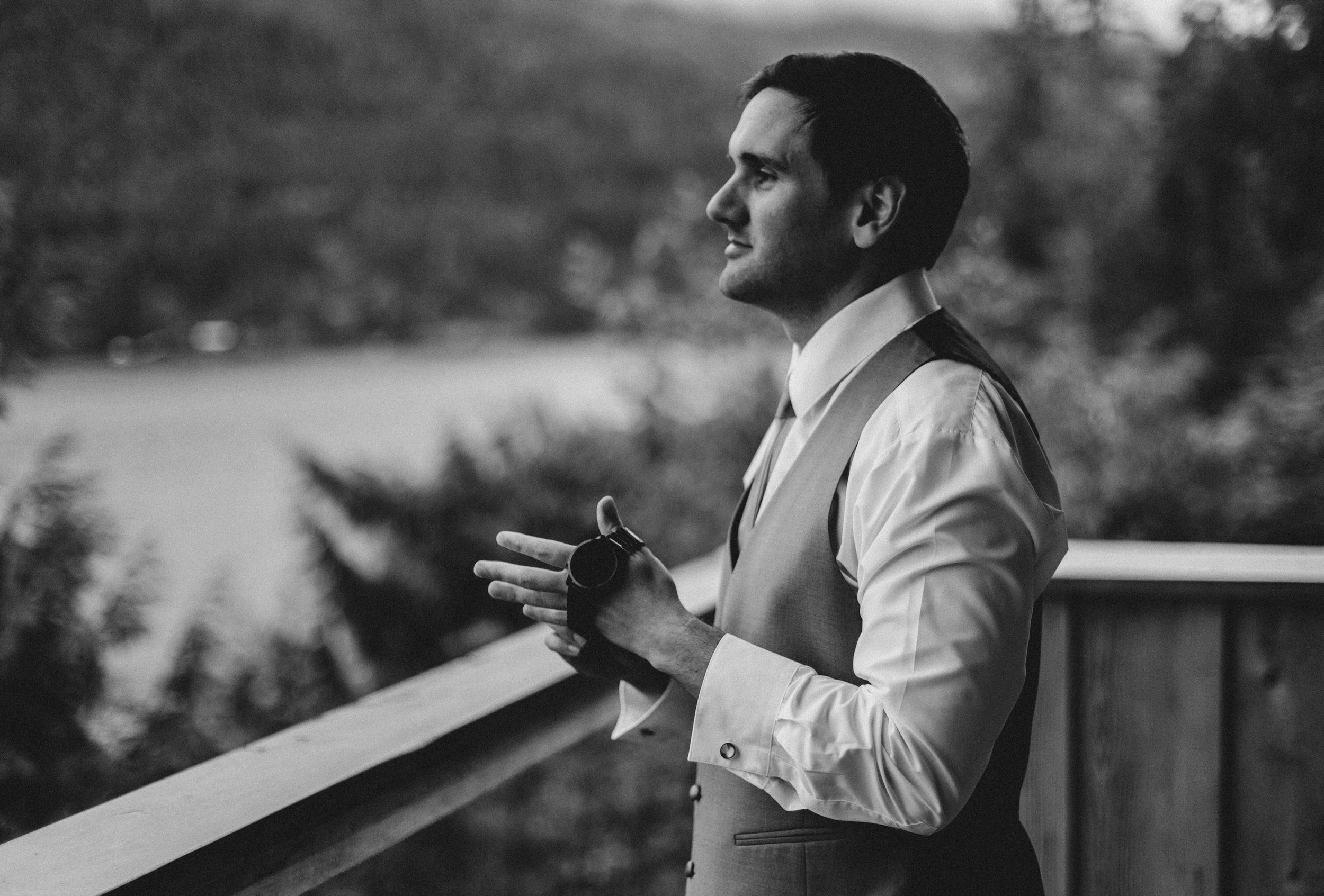 West Coast Wilderness Lodge Wedding Photos - Vancouver Wedding Photographer & Videographer - Sunshine Coast Wedding Photos - Sunshine Coast Wedding Photographer - Jennifer Picard Photography - IMG_9900.jpg