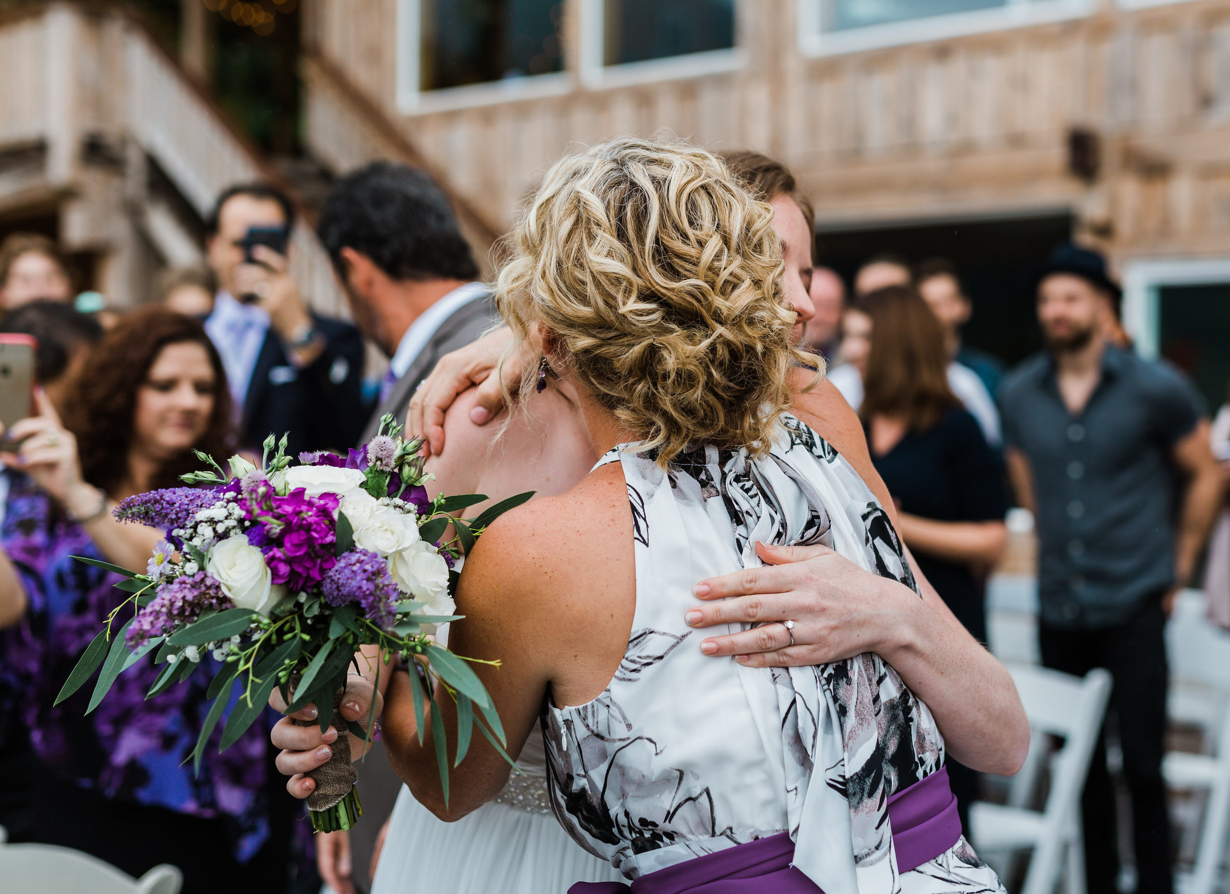 West Coast Wilderness Lodge Wedding Photos - Vancouver Wedding Photographer & Videographer - Sunshine Coast Wedding Photos - Sunshine Coast Wedding Photographer - Jennifer Picard Photography - IMG_4647.jpg