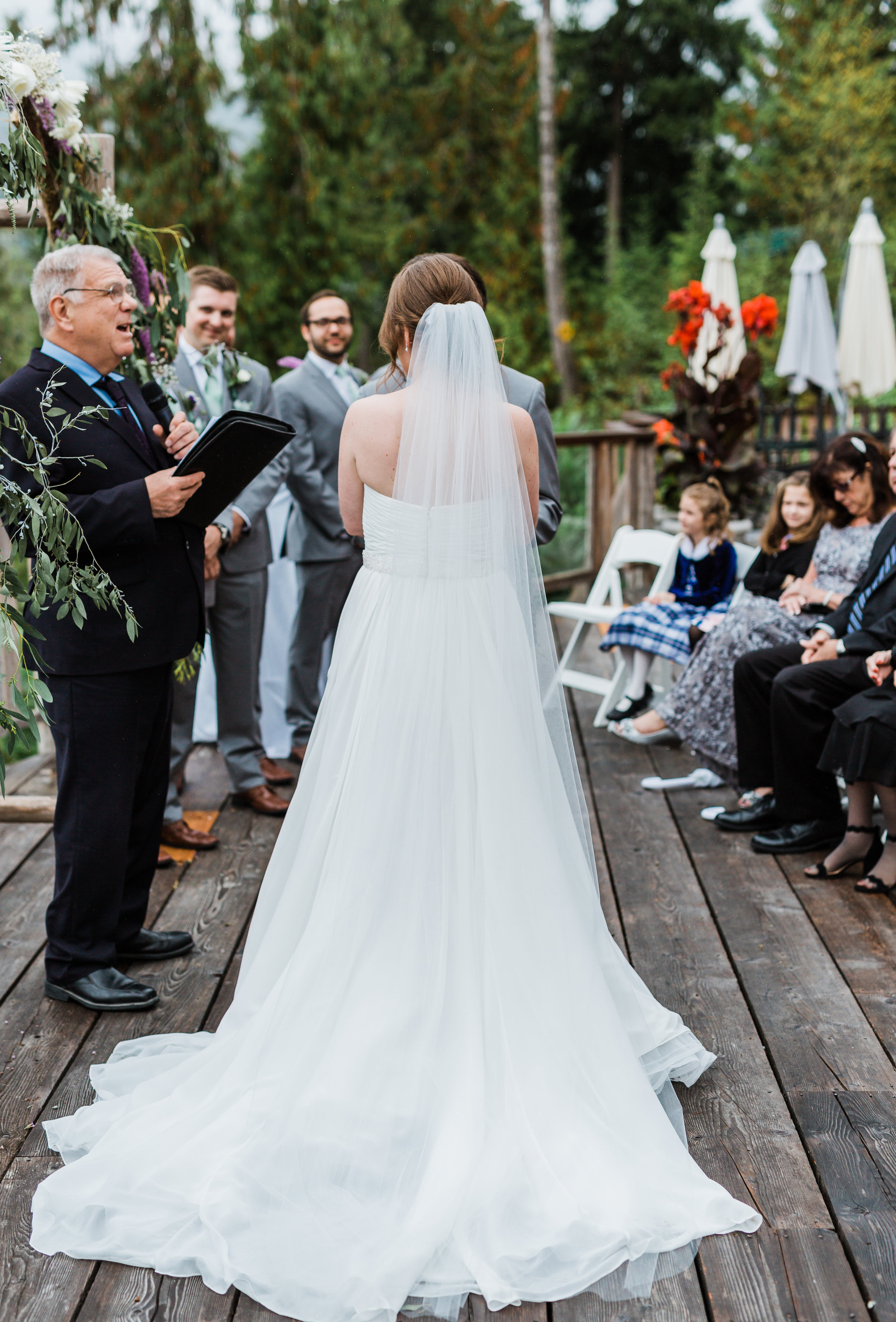 West Coast Wilderness Lodge Wedding Photos - Vancouver Wedding Photographer & Videographer - Sunshine Coast Wedding Photos - Sunshine Coast Wedding Photographer - Jennifer Picard Photography - IMG_4665.jpg