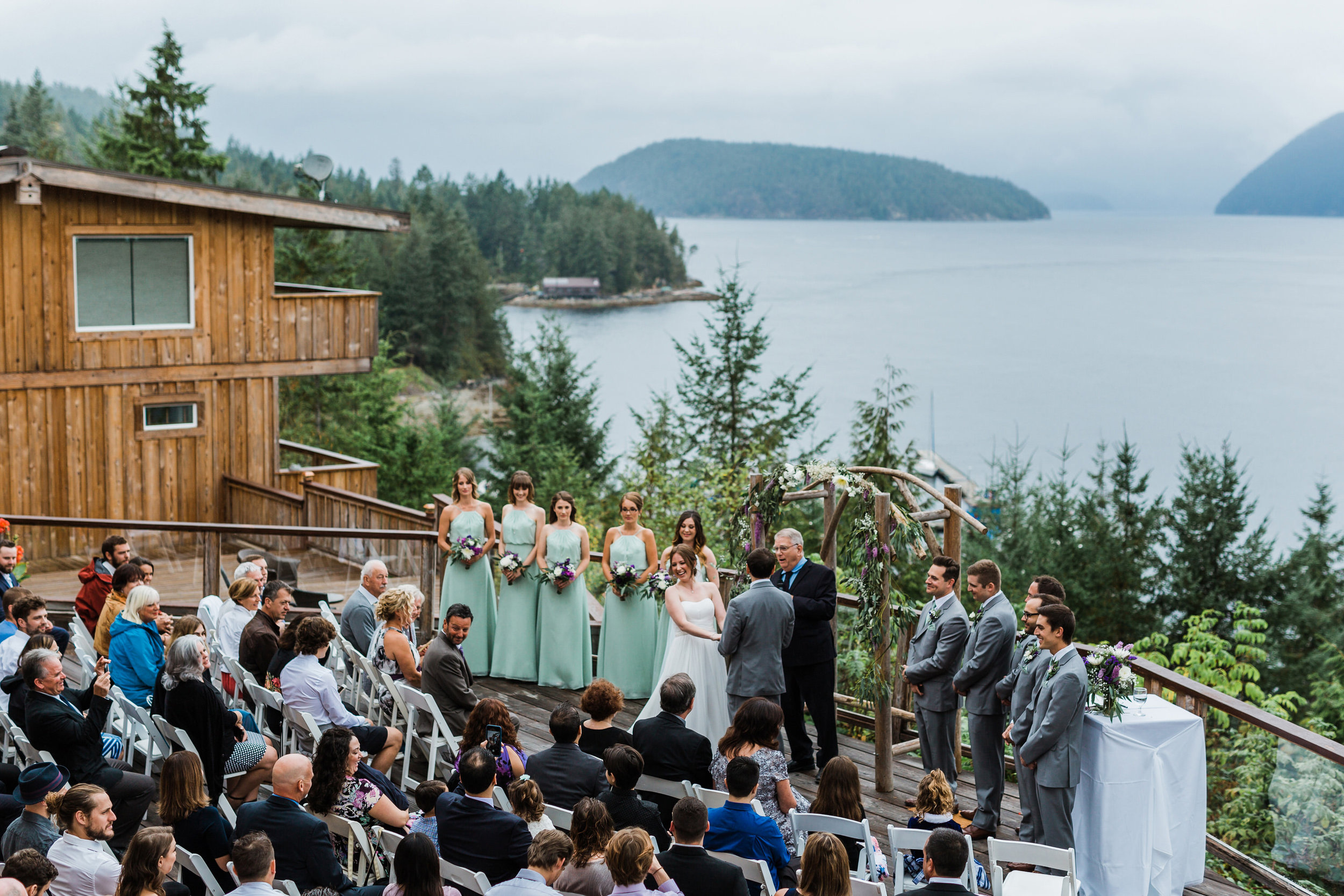 West Coast Wilderness Lodge Wedding Photos - Vancouver Wedding Photographer & Videographer - Sunshine Coast Wedding Photos - Sunshine Coast Wedding Photographer - Jennifer Picard Photography - IMG_4672.jpg