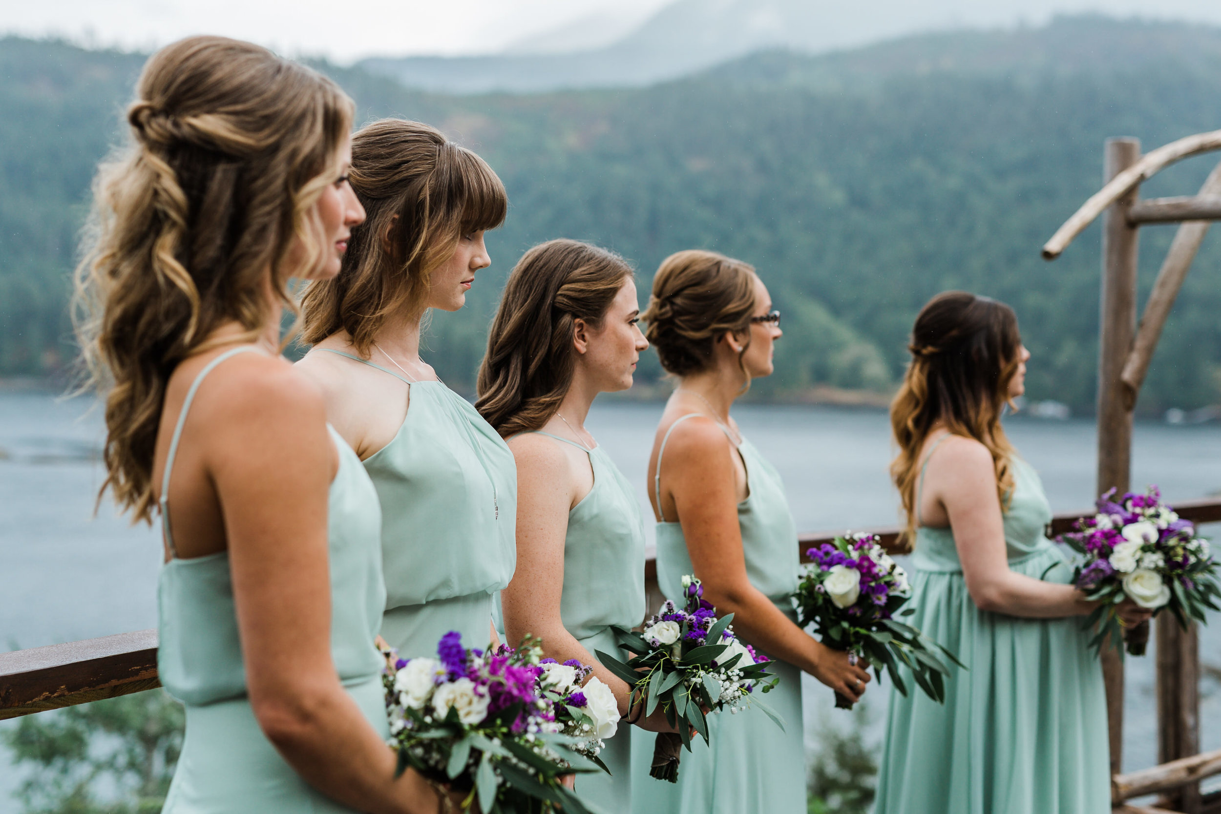 West Coast Wilderness Lodge Wedding Photos - Vancouver Wedding Photographer & Videographer - Sunshine Coast Wedding Photos - Sunshine Coast Wedding Photographer - Jennifer Picard Photography - IMG_4759.jpg