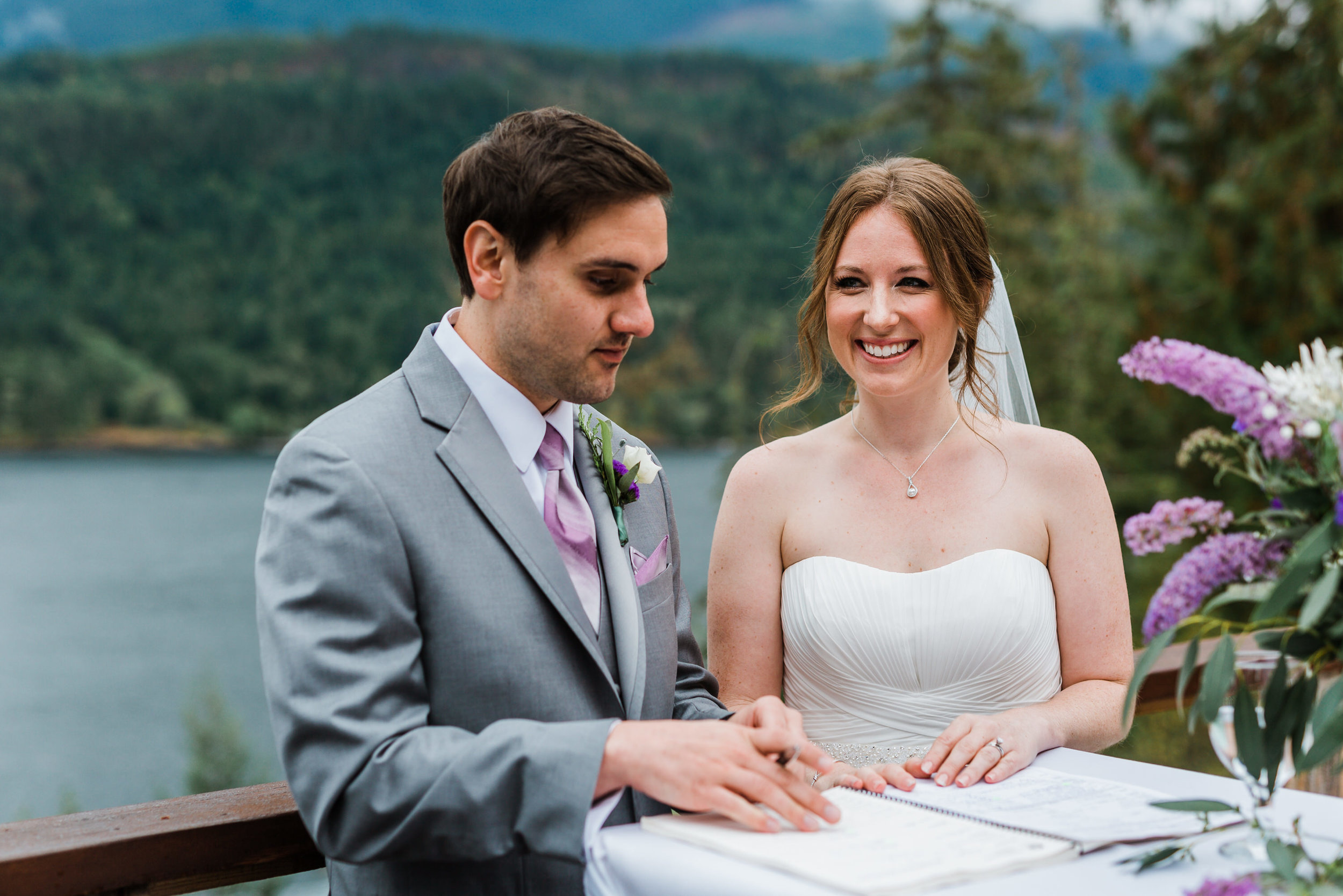 West Coast Wilderness Lodge Wedding Photos - Vancouver Wedding Photographer & Videographer - Sunshine Coast Wedding Photos - Sunshine Coast Wedding Photographer - Jennifer Picard Photography - IMG_4953.jpg