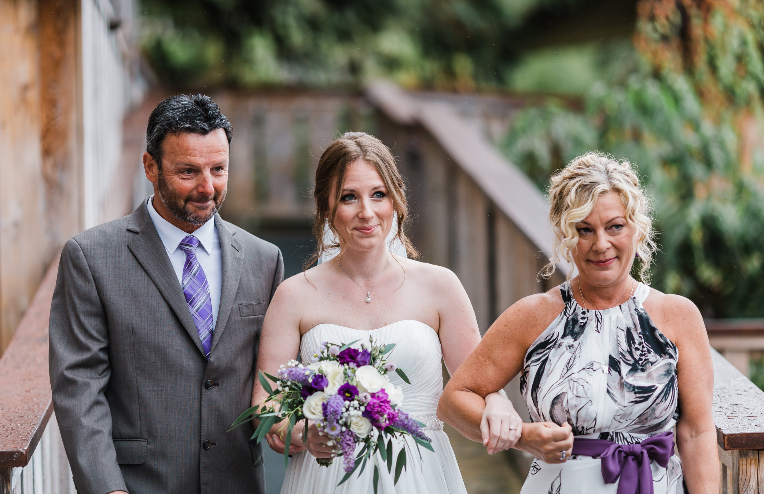 West Coast Wilderness Lodge Wedding Photos - Vancouver Wedding Photographer & Videographer - Sunshine Coast Wedding Photos - Sunshine Coast Wedding Photographer - Jennifer Picard Photography - IMG_0132.jpg