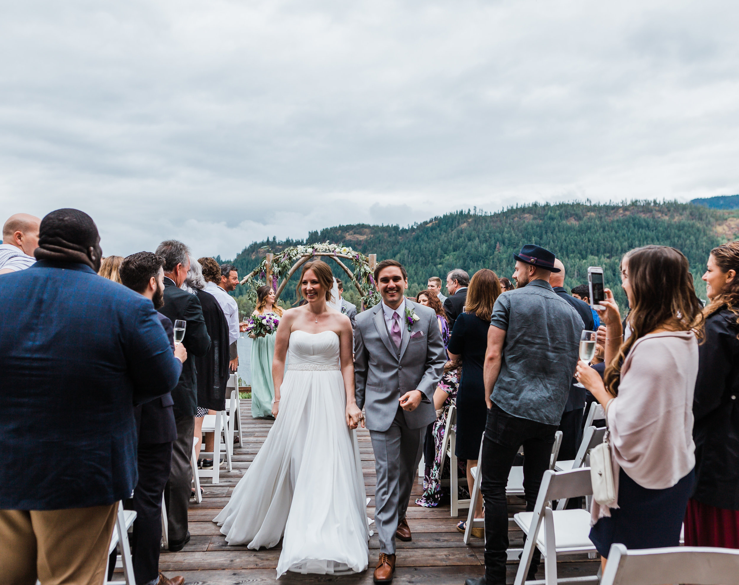 West Coast Wilderness Lodge Wedding Photos - Vancouver Wedding Photographer & Videographer - Sunshine Coast Wedding Photos - Sunshine Coast Wedding Photographer - Jennifer Picard Photography - IMG_3016.jpg