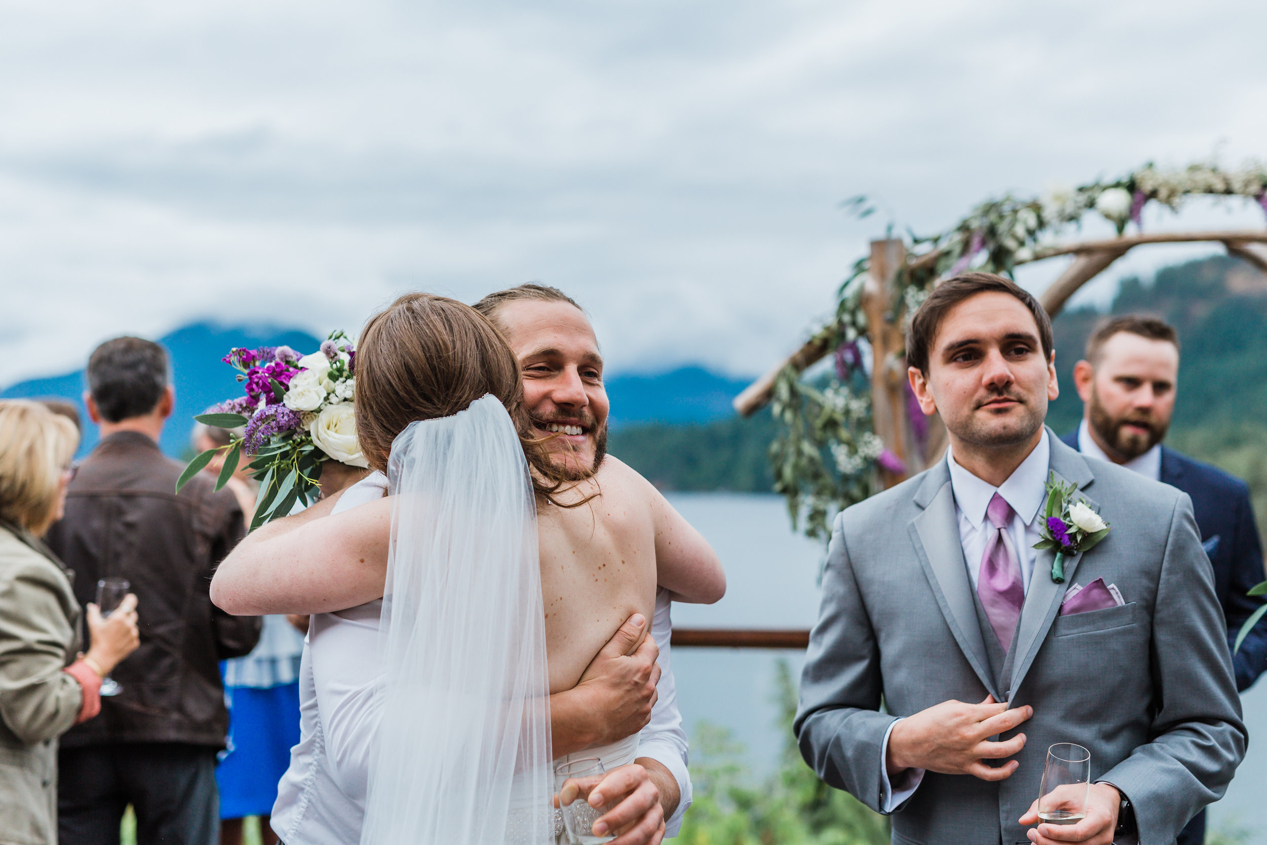 West Coast Wilderness Lodge Wedding Photos - Vancouver Wedding Photographer & Videographer - Sunshine Coast Wedding Photos - Sunshine Coast Wedding Photographer - Jennifer Picard Photography - IMG_5245.jpg