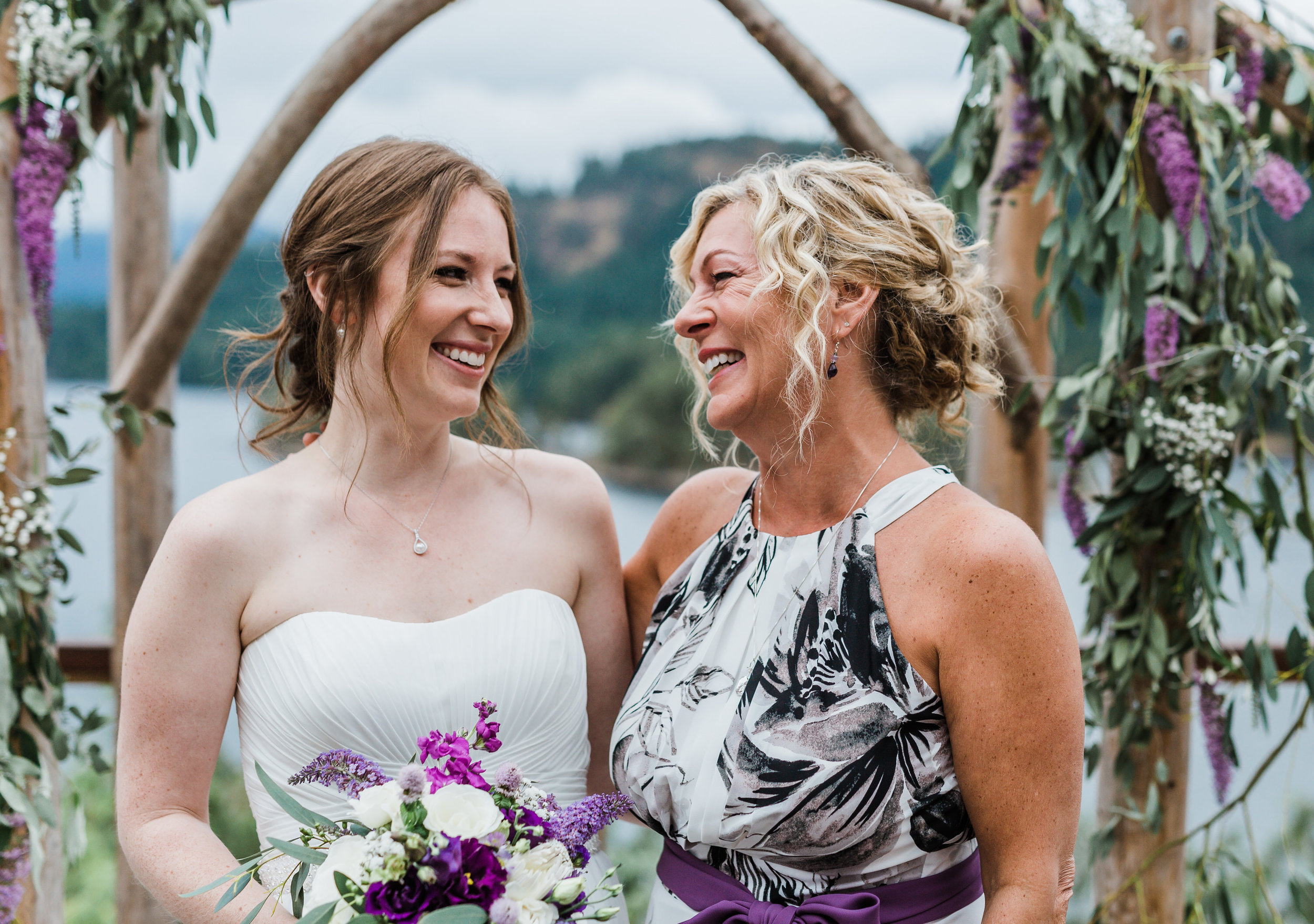 West Coast Wilderness Lodge Wedding Photos - Vancouver Wedding Photographer & Videographer - Sunshine Coast Wedding Photos - Sunshine Coast Wedding Photographer - Jennifer Picard Photography - IMG_5370.jpg