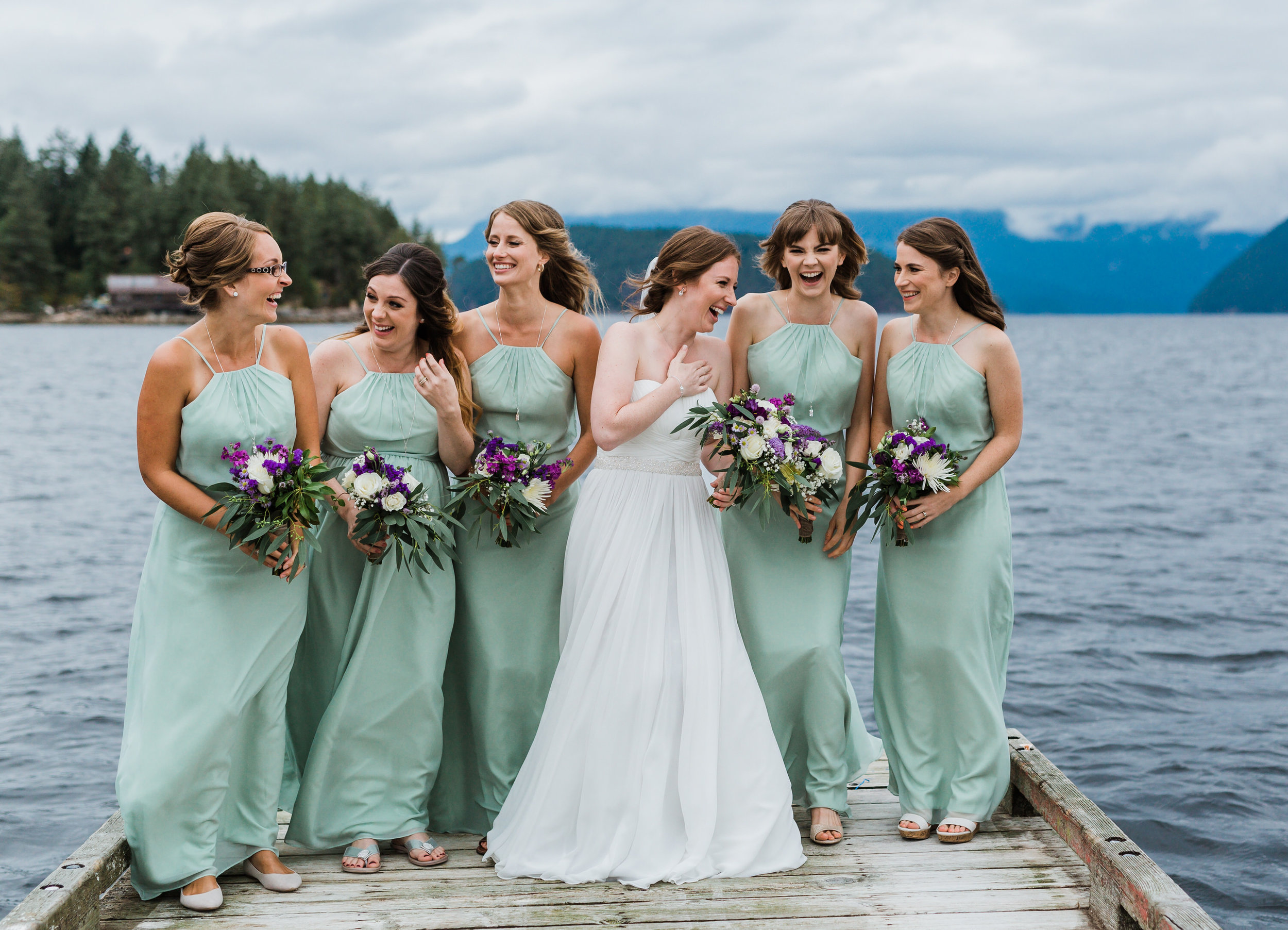 West Coast Wilderness Lodge Wedding Photos - Vancouver Wedding Photographer & Videographer - Sunshine Coast Wedding Photos - Sunshine Coast Wedding Photographer - Jennifer Picard Photography - IMG_5829.jpg
