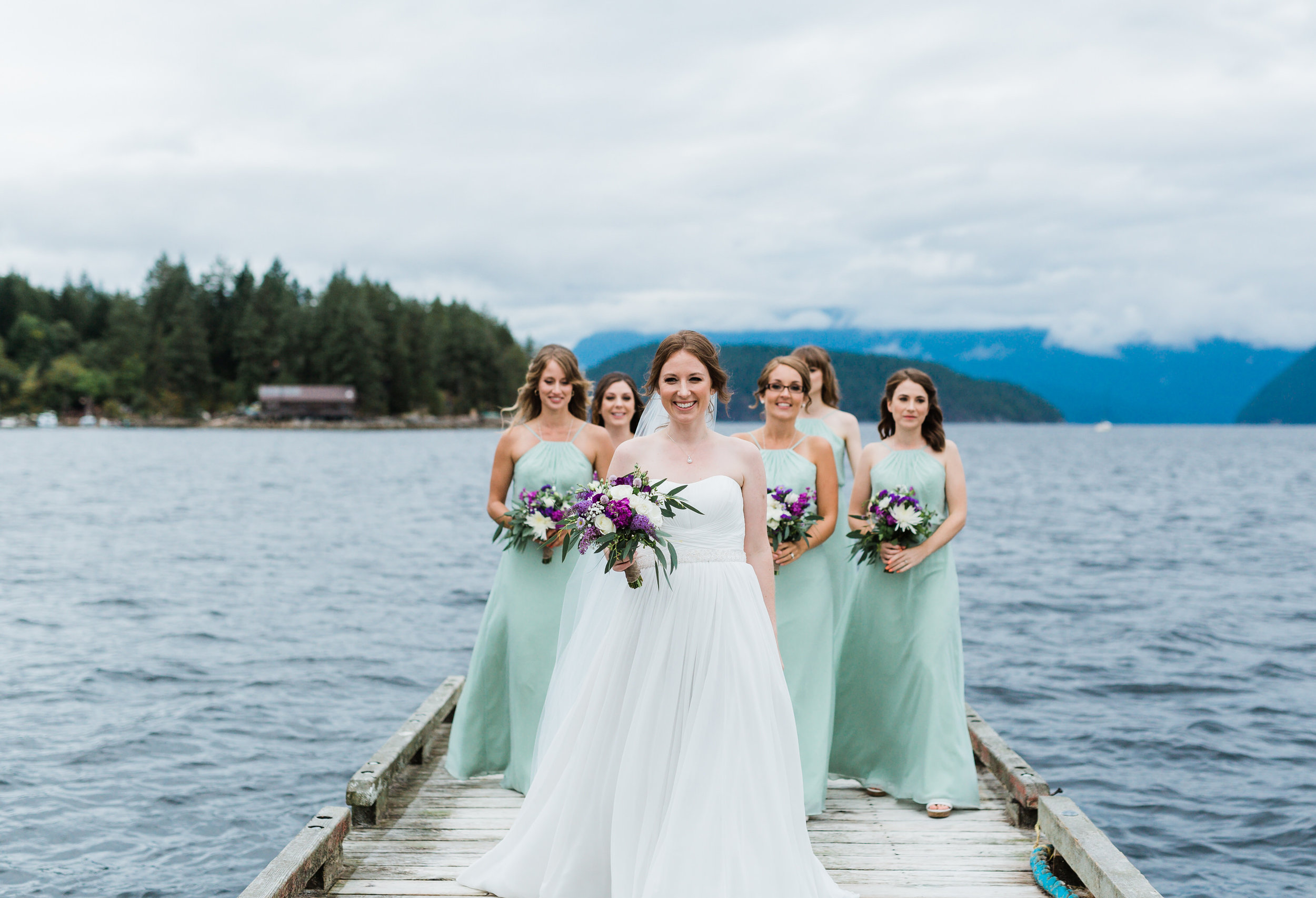 West Coast Wilderness Lodge Wedding Photos - Vancouver Wedding Photographer & Videographer - Sunshine Coast Wedding Photos - Sunshine Coast Wedding Photographer - Jennifer Picard Photography - IMG_6052.jpg