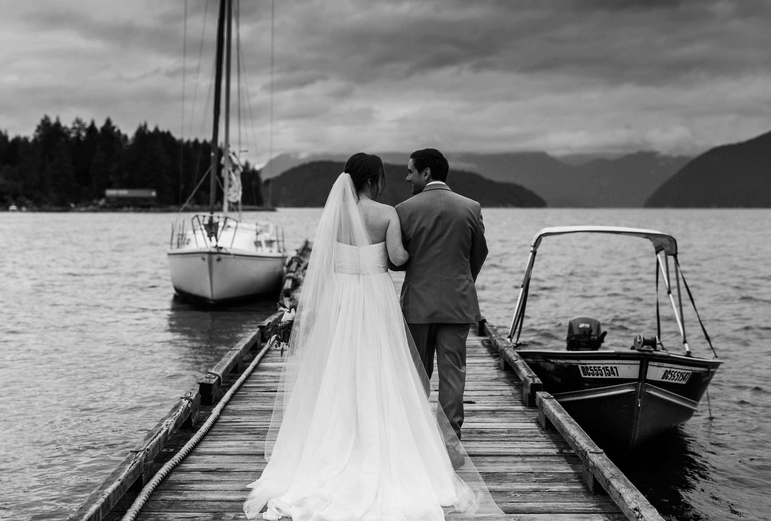 West Coast Wilderness Lodge Wedding Photos - Vancouver Wedding Photographer & Videographer - Sunshine Coast Wedding Photos - Sunshine Coast Wedding Photographer - Jennifer Picard Photography - IMG_6235-2.jpg