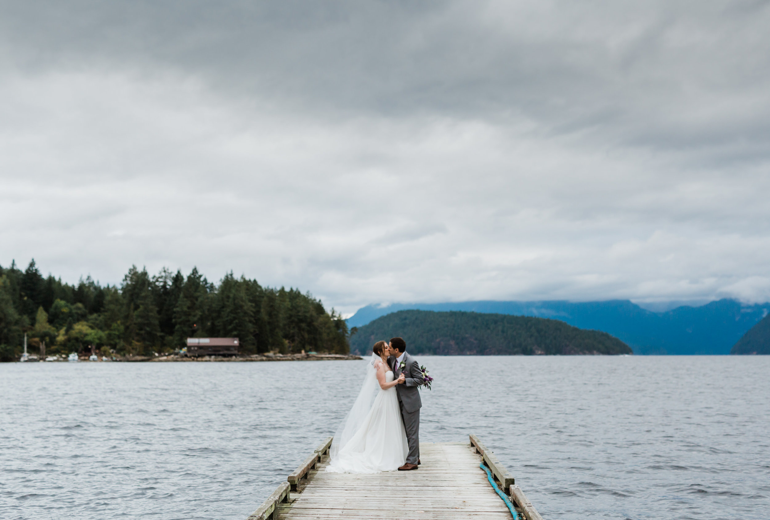 West Coast Wilderness Lodge Wedding Photos - Vancouver Wedding Photographer & Videographer - Sunshine Coast Wedding Photos - Sunshine Coast Wedding Photographer - Jennifer Picard Photography - IMG_6294.jpg