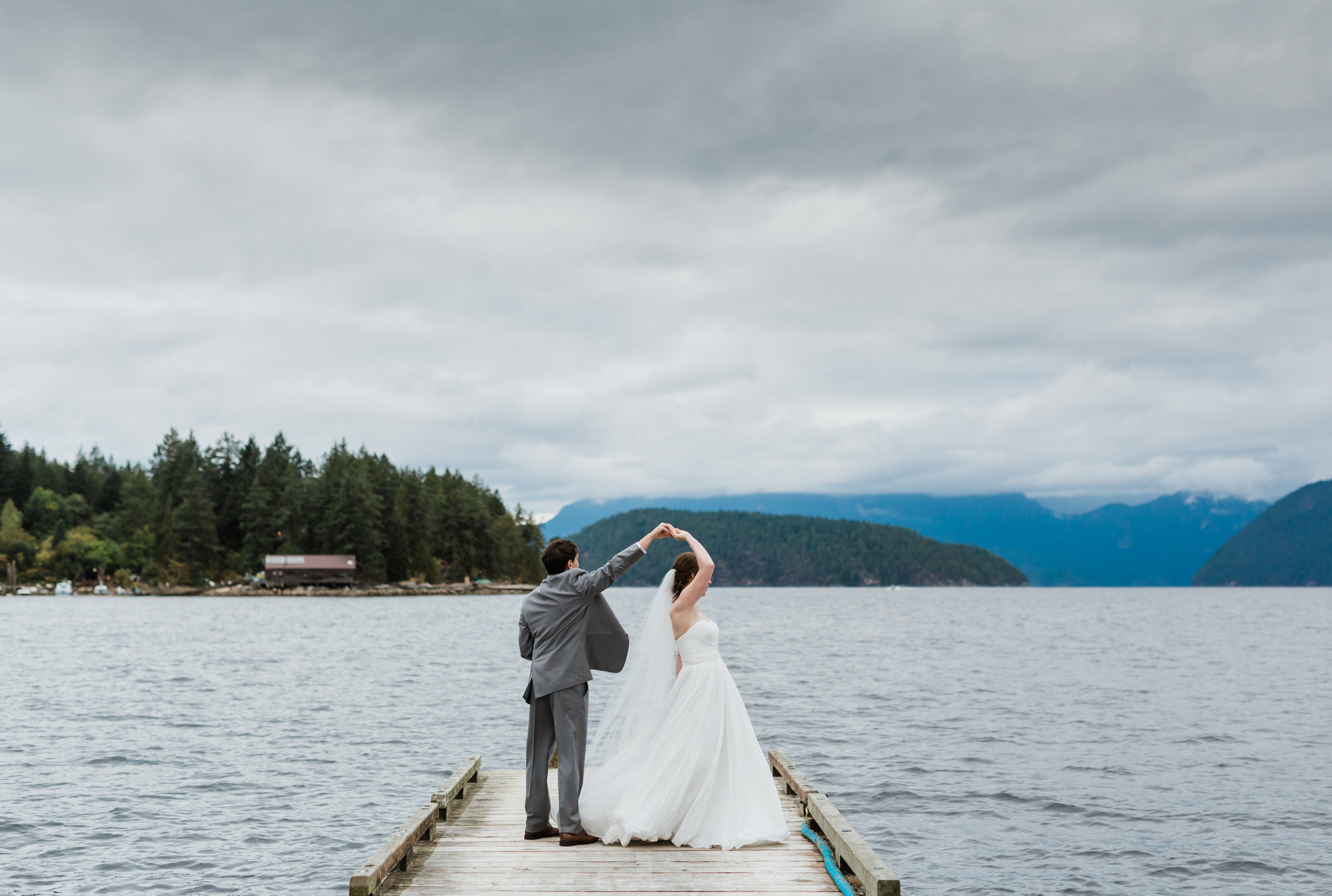 West Coast Wilderness Lodge Wedding Photos - Vancouver Wedding Photographer & Videographer - Sunshine Coast Wedding Photos - Sunshine Coast Wedding Photographer - Jennifer Picard Photography - IMG_6355.jpg