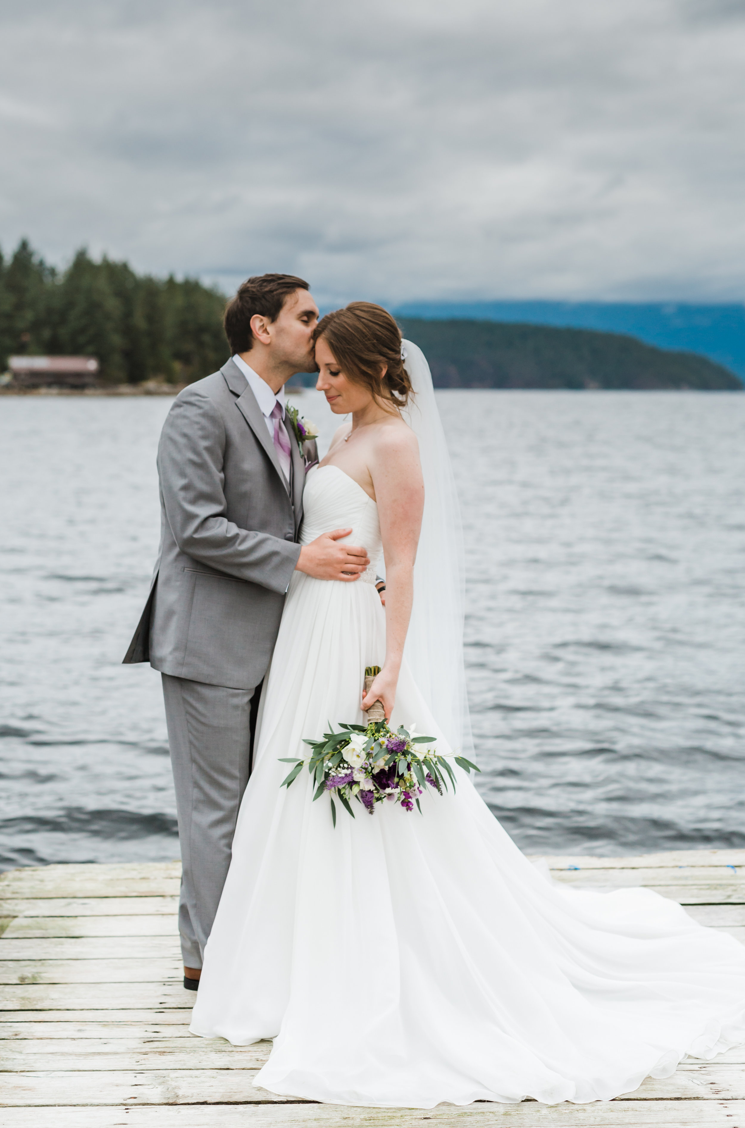 West Coast Wilderness Lodge Wedding Photos - Vancouver Wedding Photographer & Videographer - Sunshine Coast Wedding Photos - Sunshine Coast Wedding Photographer - Jennifer Picard Photography - IMG_6461.jpg