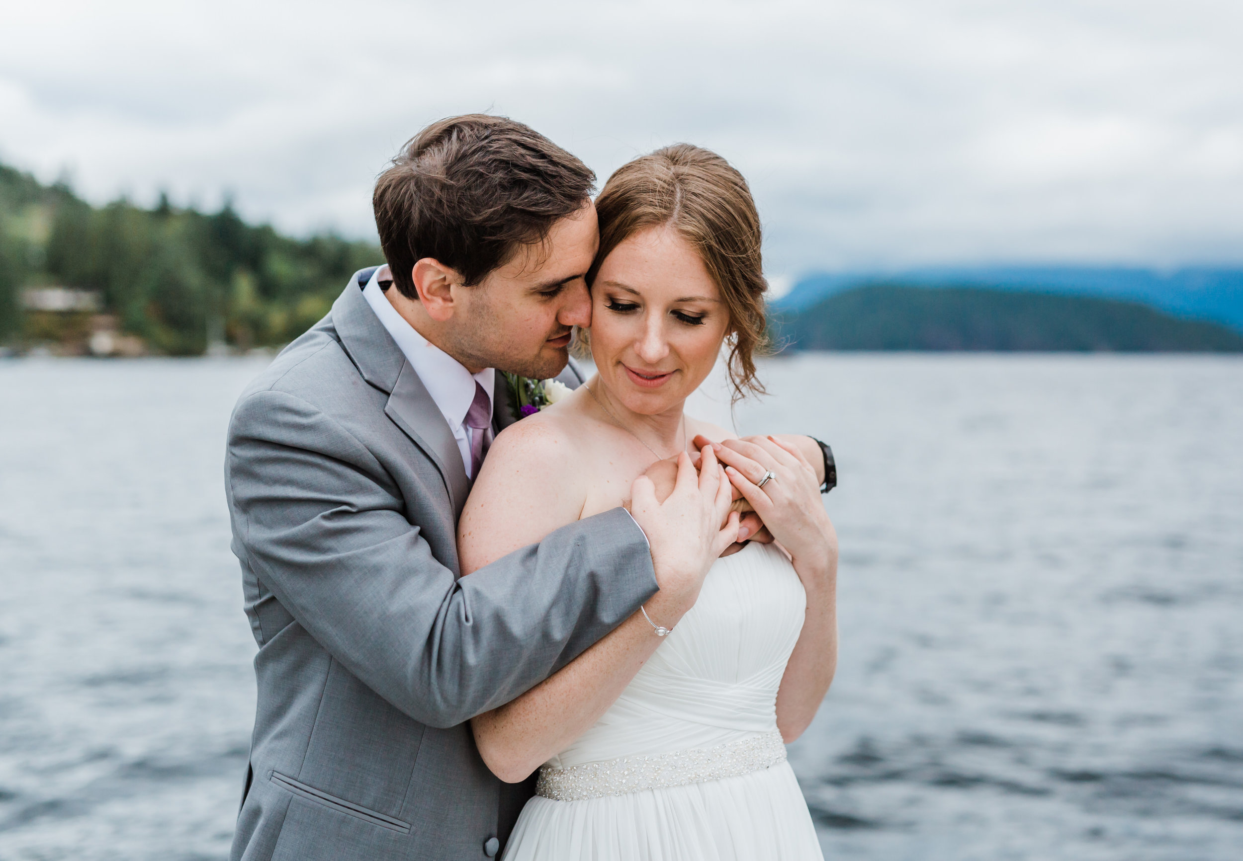 West Coast Wilderness Lodge Wedding Photos - Vancouver Wedding Photographer & Videographer - Sunshine Coast Wedding Photos - Sunshine Coast Wedding Photographer - Jennifer Picard Photography - IMG_6507.jpg