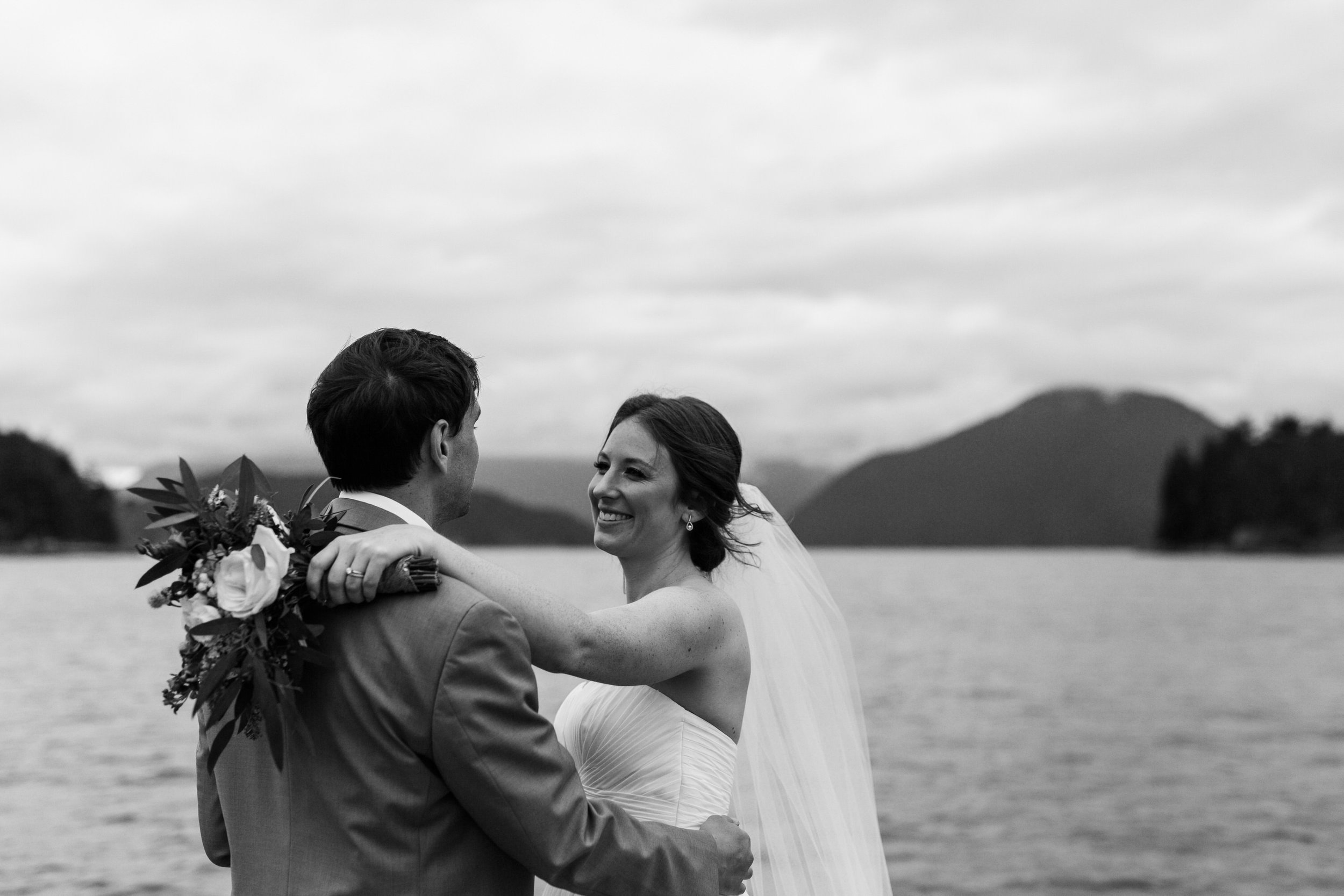 West Coast Wilderness Lodge Wedding Photos - Vancouver Wedding Photographer & Videographer - Sunshine Coast Wedding Photos - Sunshine Coast Wedding Photographer - Jennifer Picard Photography - IMG_6580.jpg