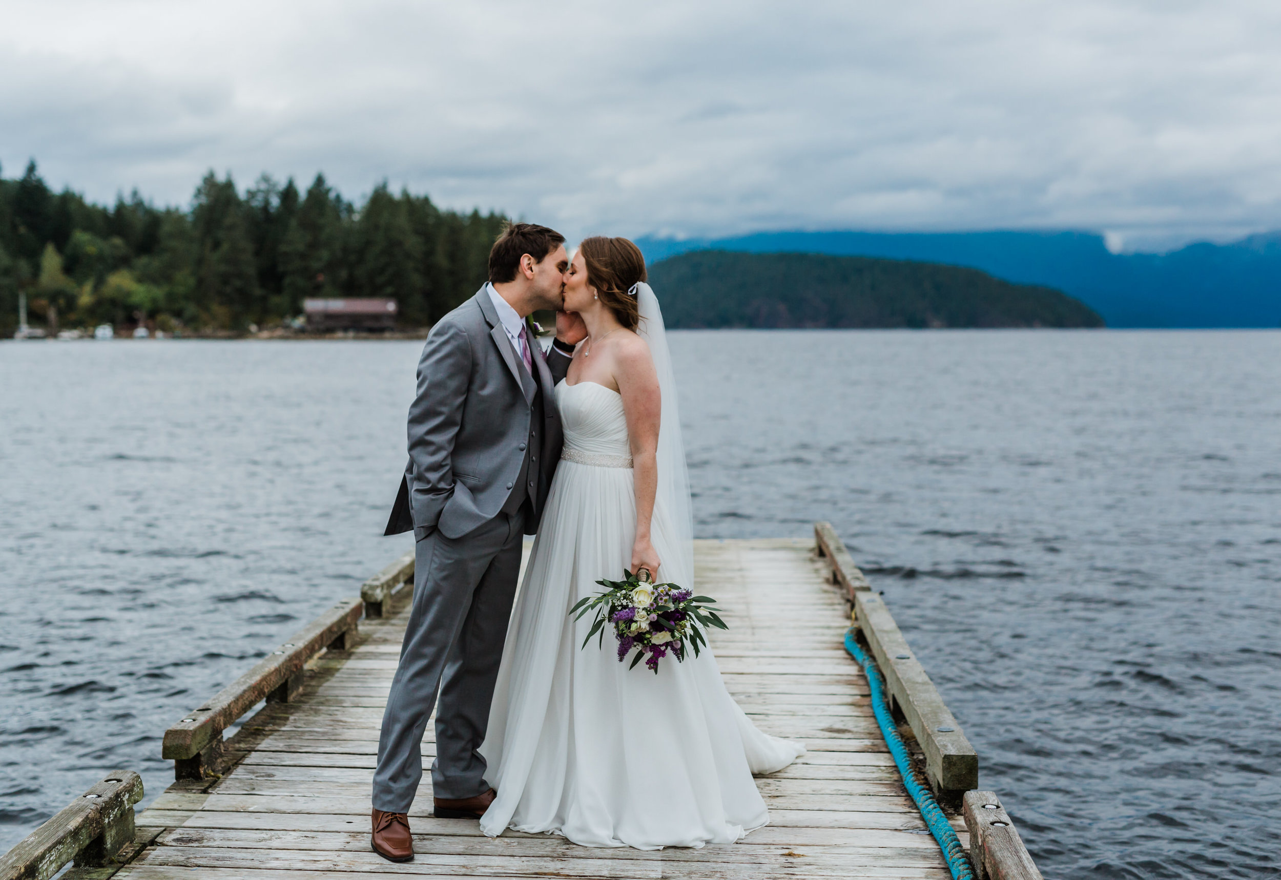 West Coast Wilderness Lodge Wedding Photos - Vancouver Wedding Photographer & Videographer - Sunshine Coast Wedding Photos - Sunshine Coast Wedding Photographer - Jennifer Picard Photography - IMG_6656.jpg