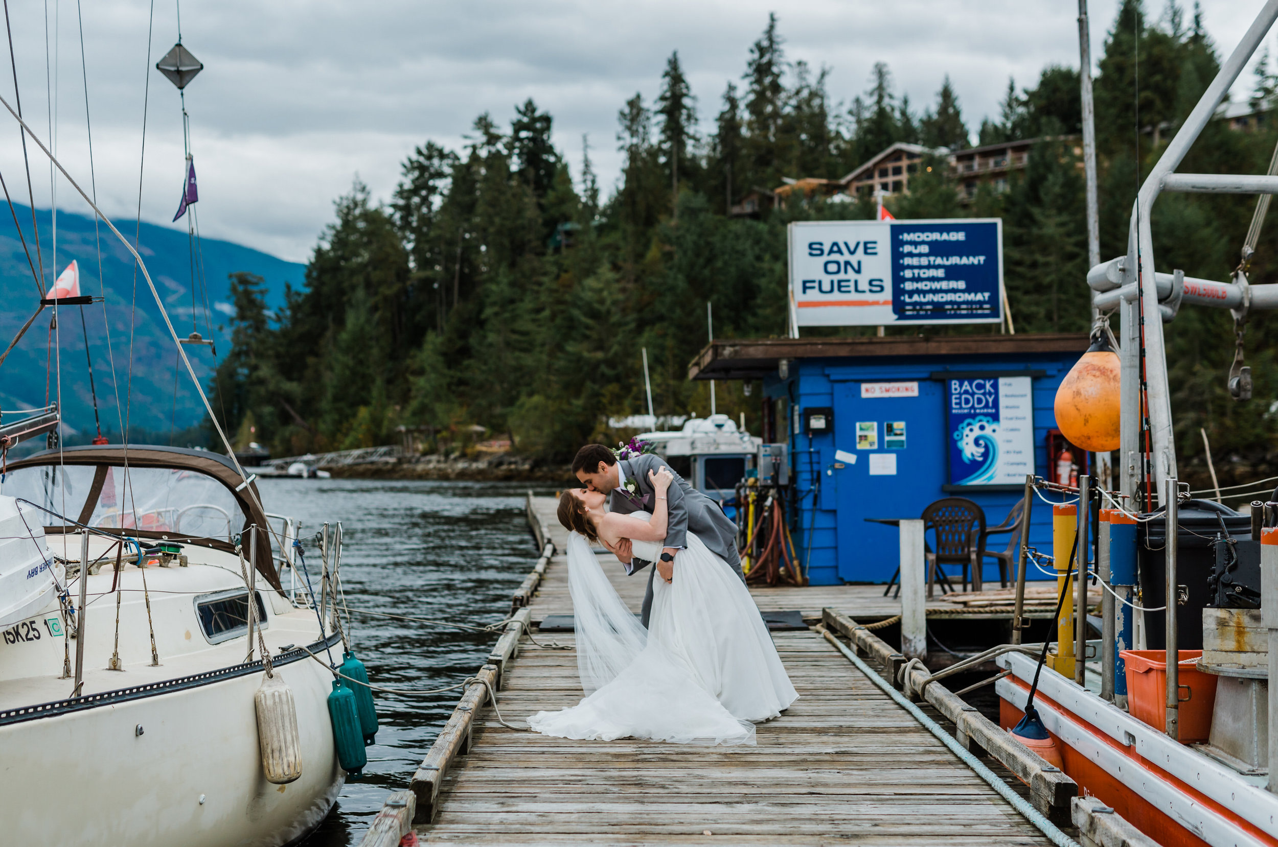 West Coast Wilderness Lodge Wedding Photos - Vancouver Wedding Photographer & Videographer - Sunshine Coast Wedding Photos - Sunshine Coast Wedding Photographer - Jennifer Picard Photography - IMG_6720.jpg