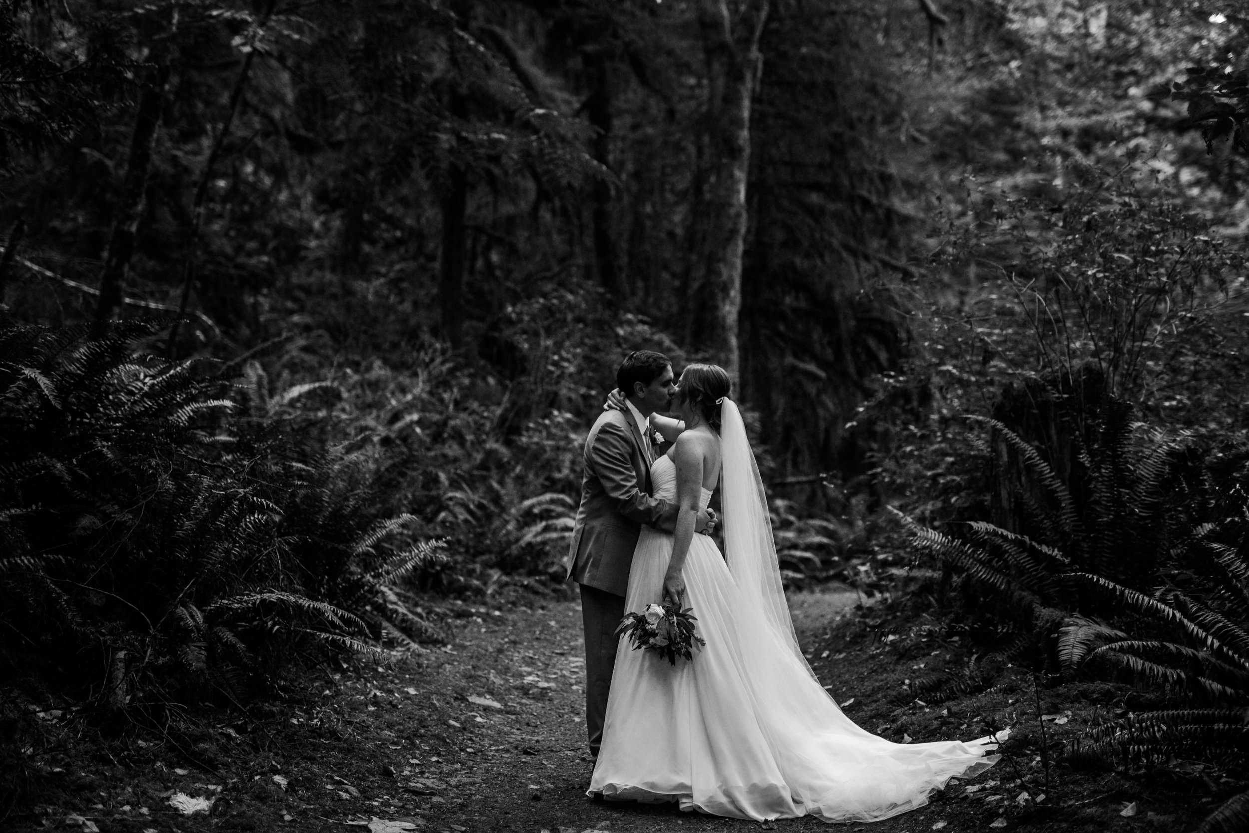 West Coast Wilderness Lodge Wedding Photos - Vancouver Wedding Photographer & Videographer - Sunshine Coast Wedding Photos - Sunshine Coast Wedding Photographer - Jennifer Picard Photography - IMG_6863.jpg