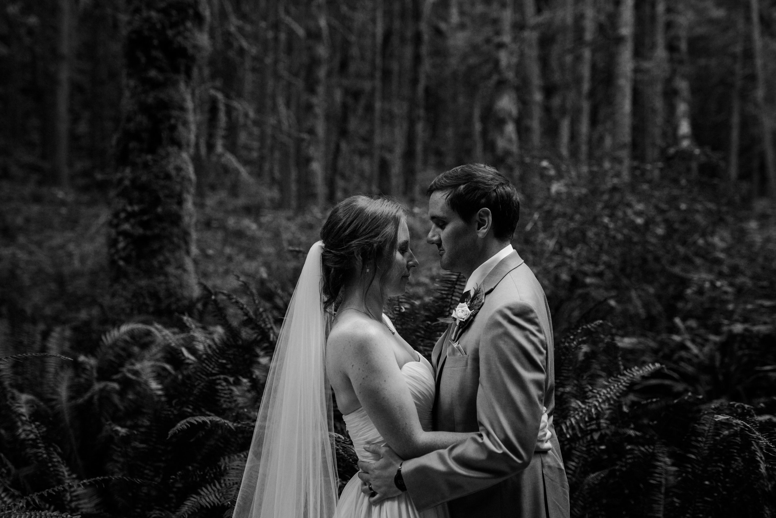 West Coast Wilderness Lodge Wedding Photos - Vancouver Wedding Photographer & Videographer - Sunshine Coast Wedding Photos - Sunshine Coast Wedding Photographer - Jennifer Picard Photography - IMG_7118.jpg