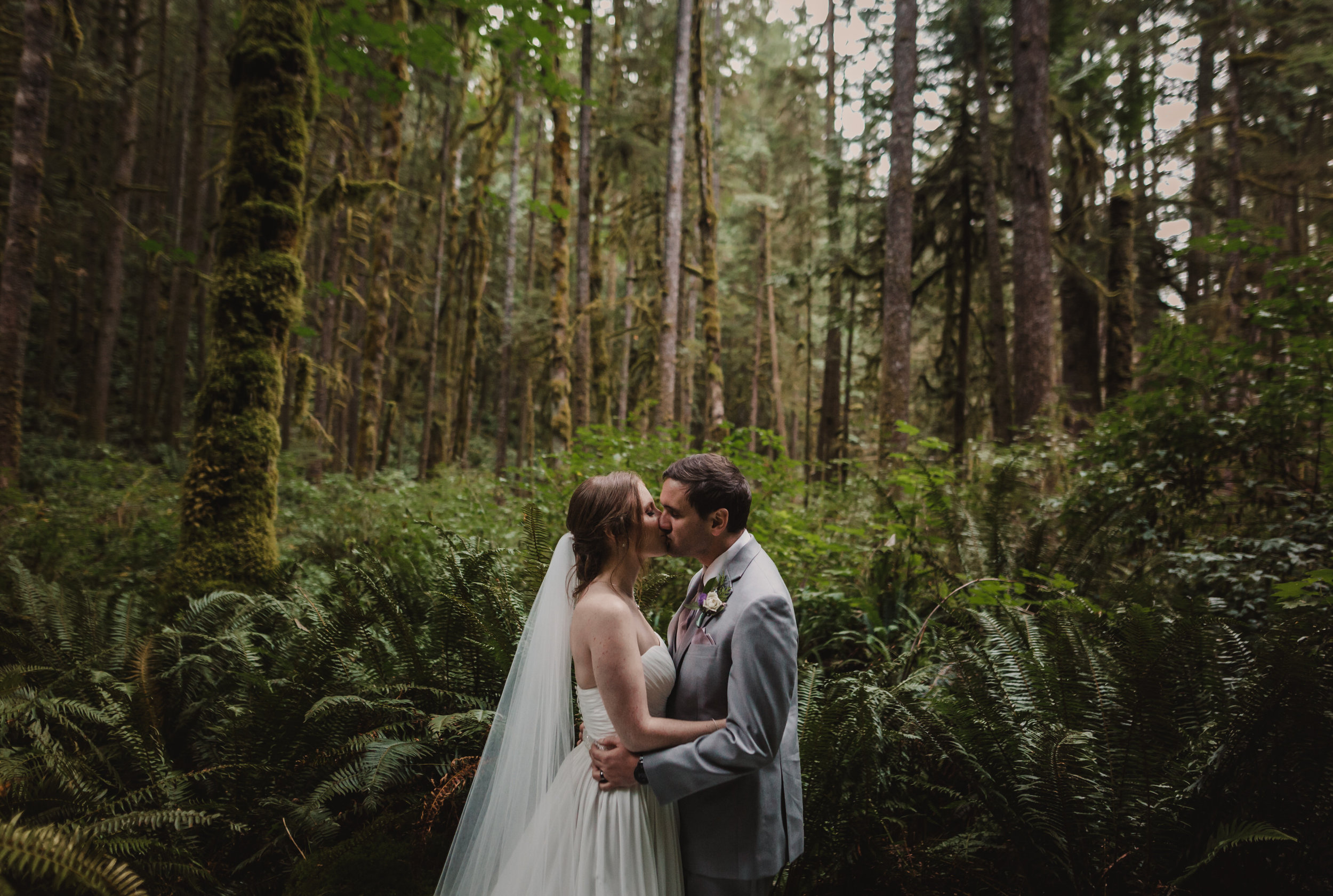 West Coast Wilderness Lodge Wedding Photos - Vancouver Wedding Photographer & Videographer - Sunshine Coast Wedding Photos - Sunshine Coast Wedding Photographer - Jennifer Picard Photography - IMG_7129.jpg