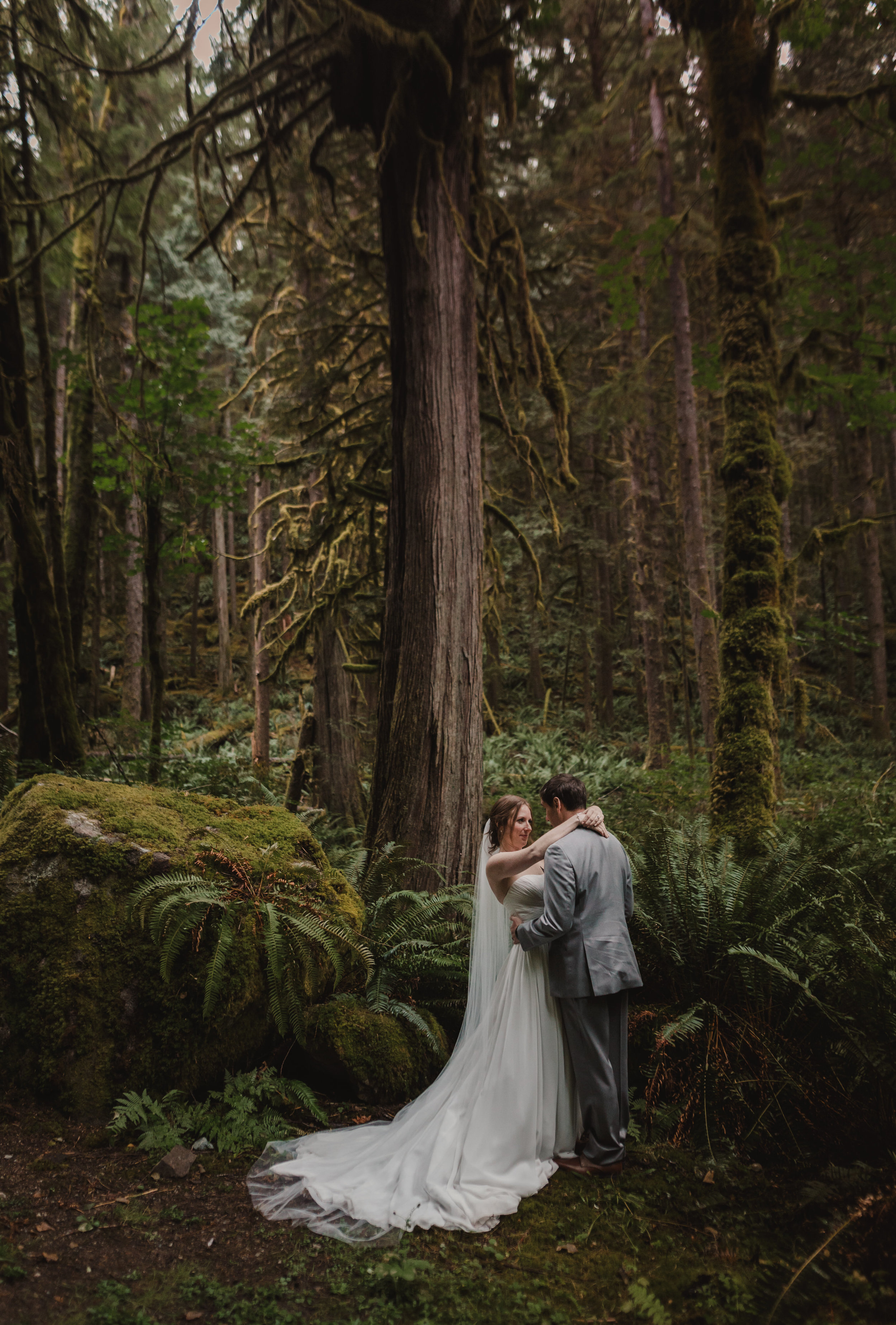 West Coast Wilderness Lodge Wedding Photos - Vancouver Wedding Photographer & Videographer - Sunshine Coast Wedding Photos - Sunshine Coast Wedding Photographer - Jennifer Picard Photography - IMG_7133.jpg